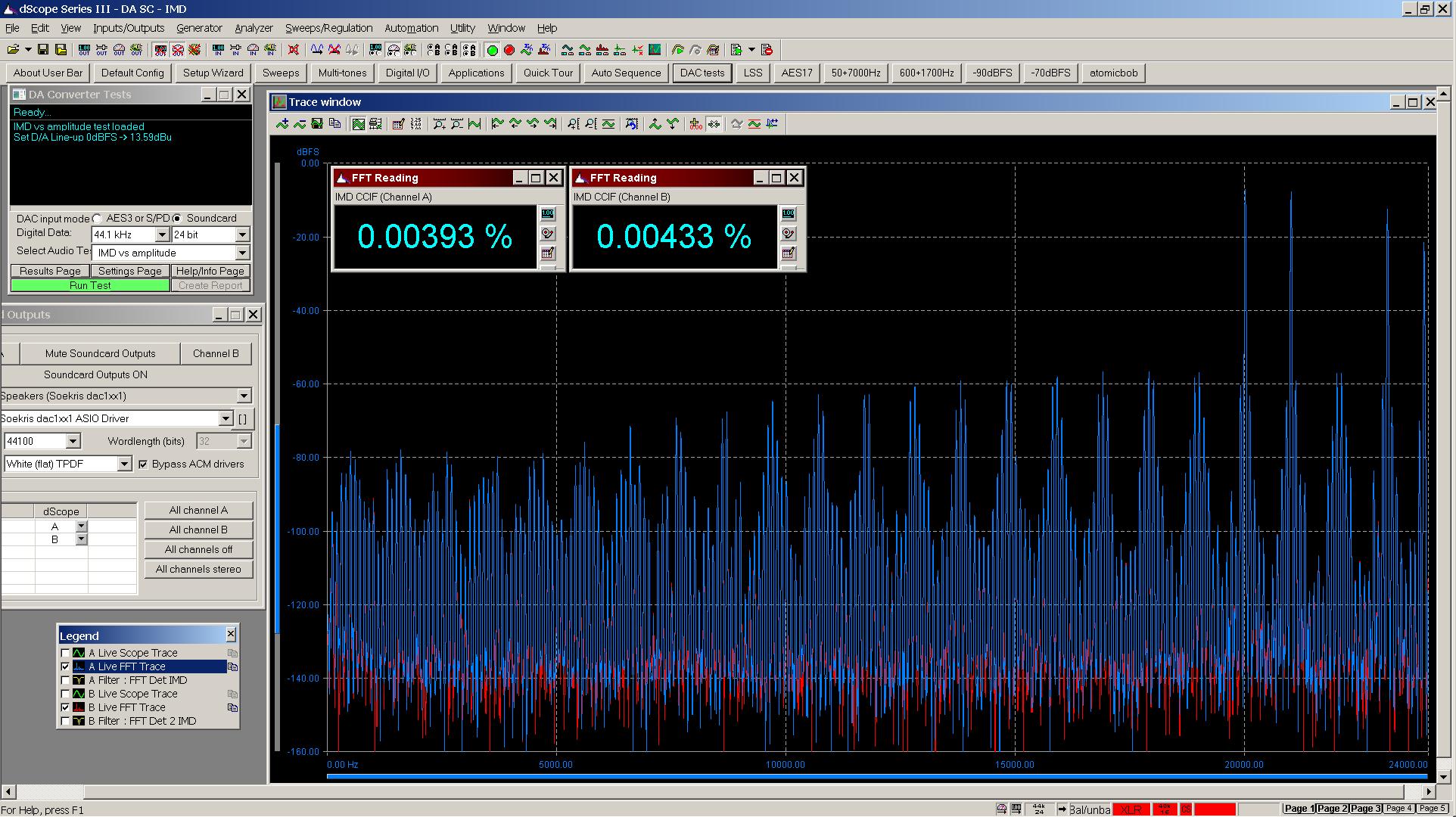 11 Bal IMD spectrum Soft - ASIO.PNG