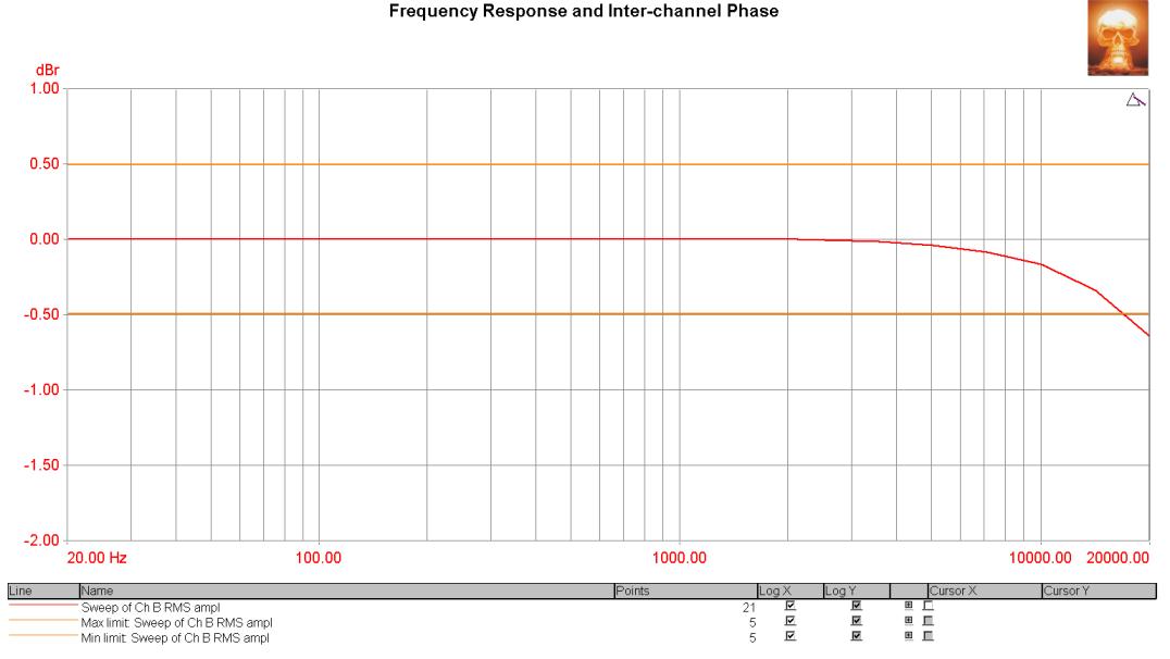 11 NS-05P G2_L1T2_1_B.png