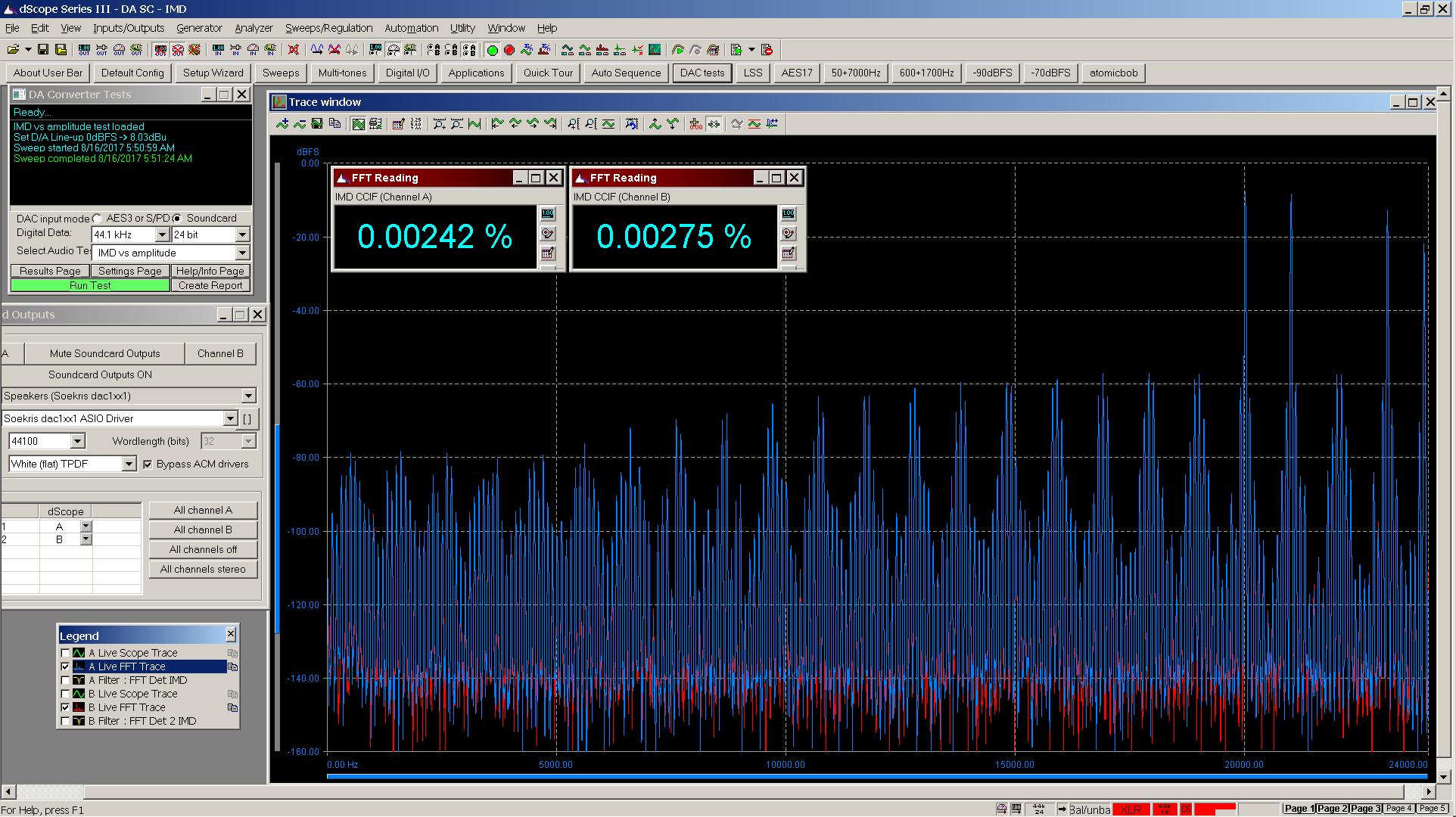 13 SE IMD spectrum Soft - ASIO.PNG
