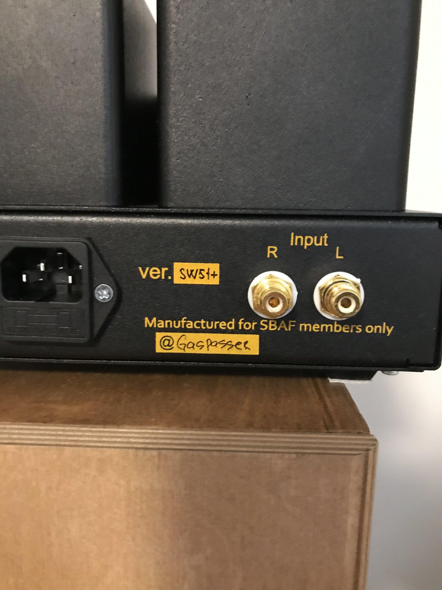 137A3ADF-EB29-4BFB-A065-56D16800490C.jpeg
