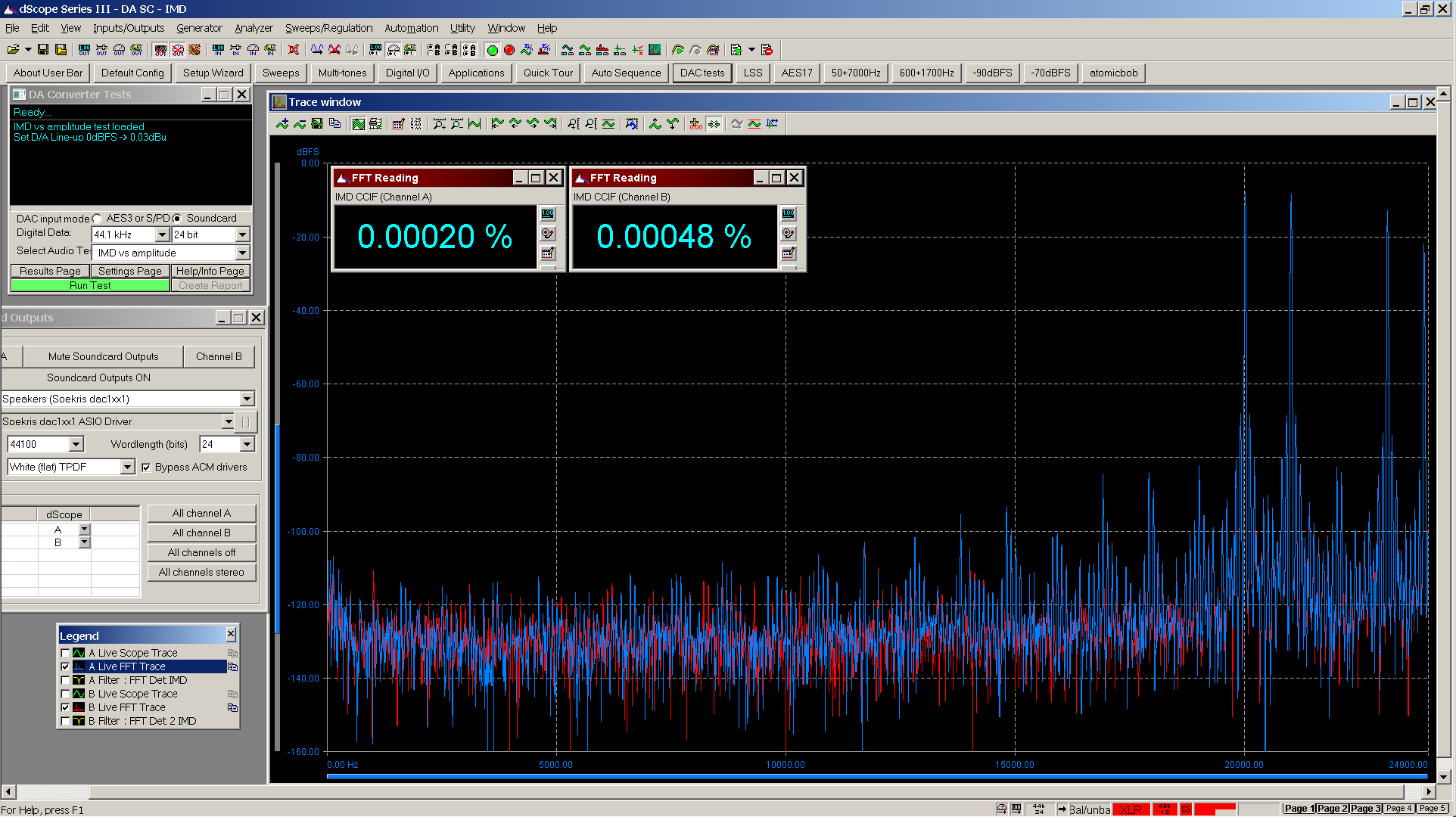 17 Bal IMD spectrum Soft 300R.PNG