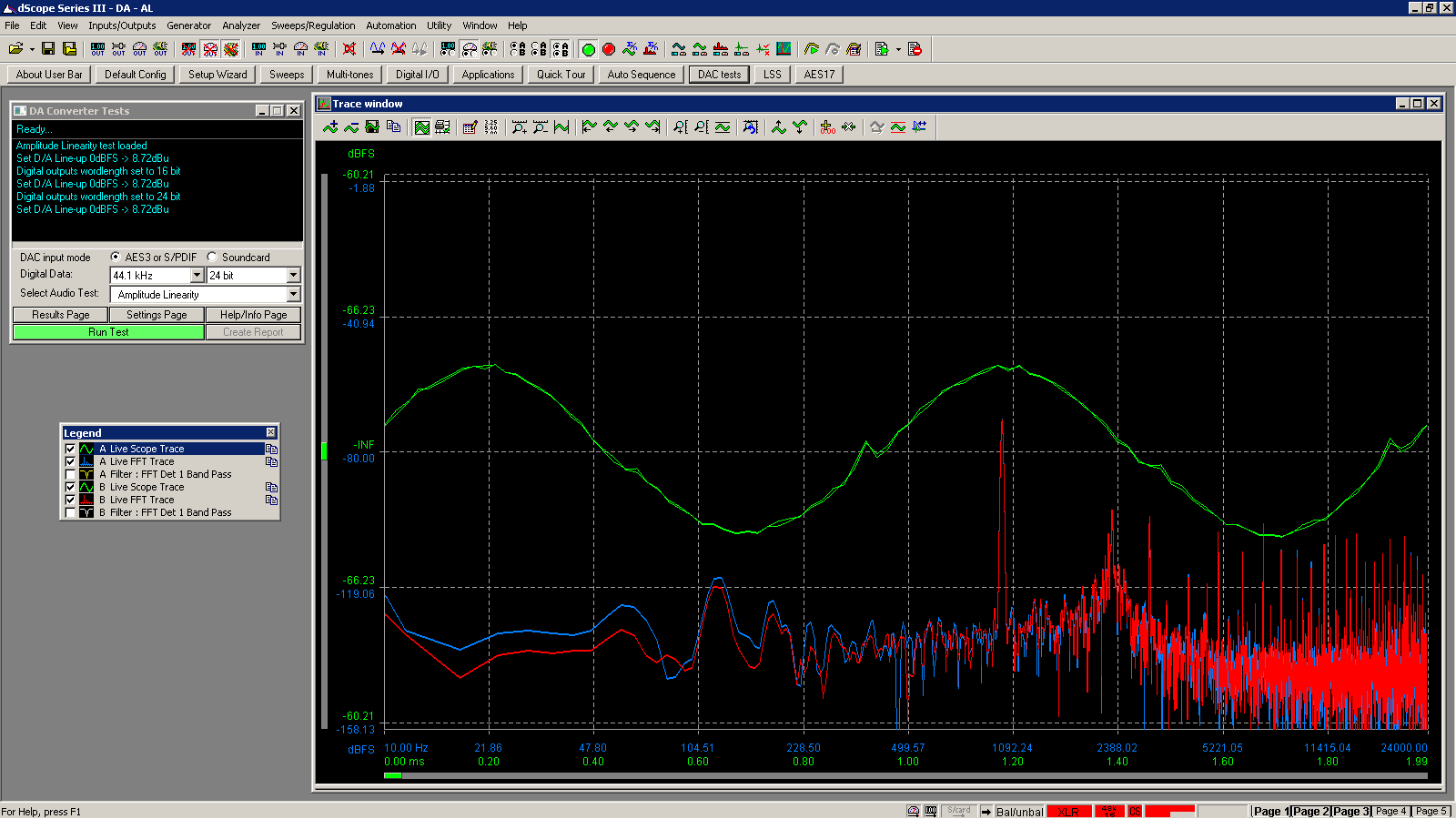 20151013 Bifrost MB SE 1KHz -70 dBFS - toslink.PNG