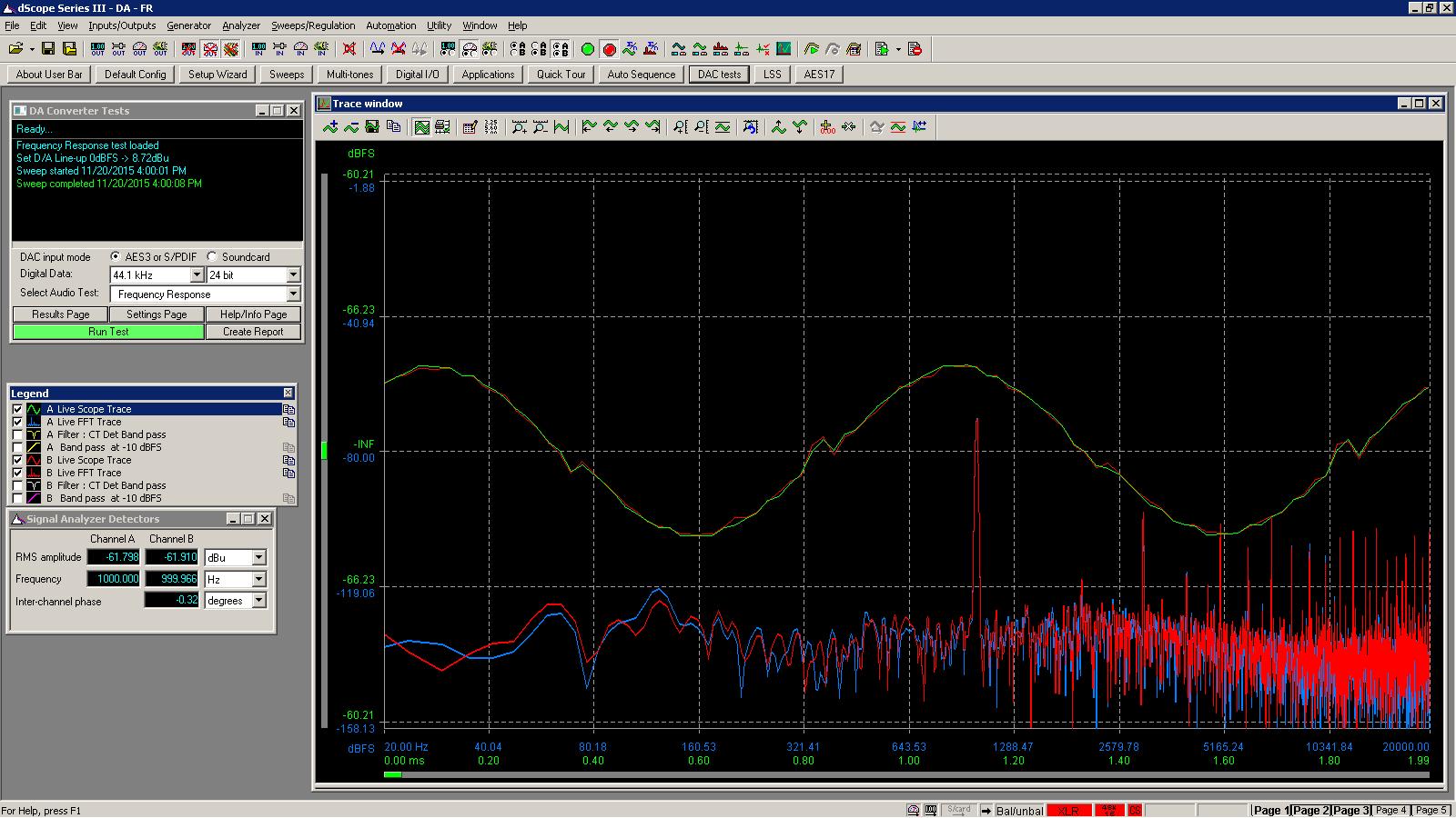 20151120 Bifrost MB SE 1KHz -70 dBFS - toslink.PNG