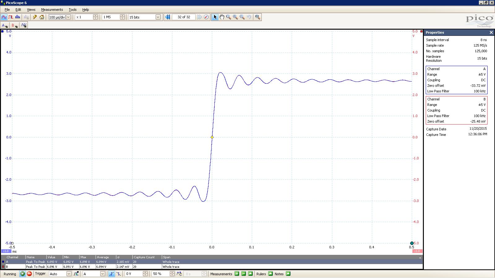 20151120 Bifrost MB SE 20 Hz sqr 6 Vpp 100uS div - USB.PNG