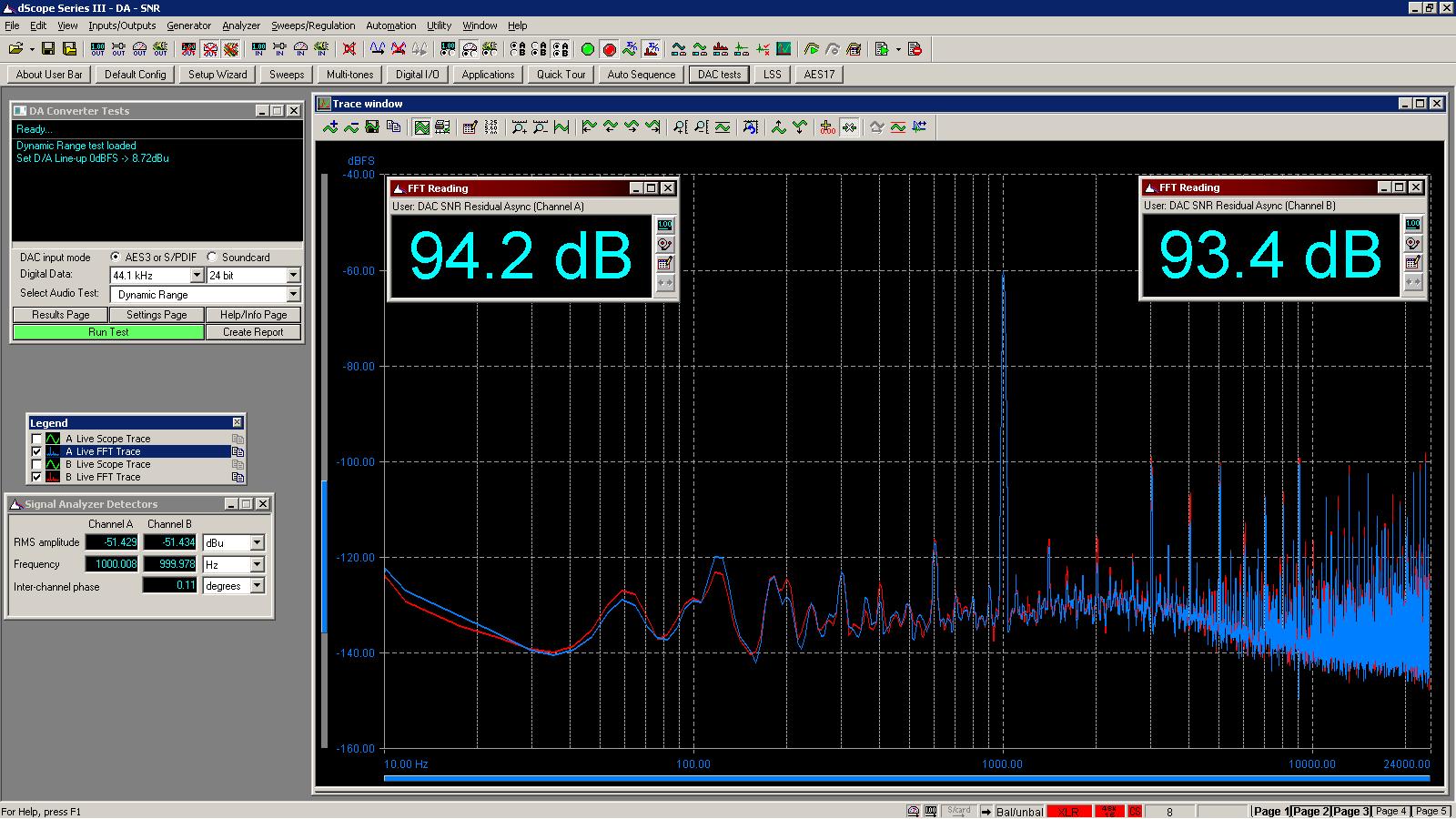 20151120 Bifrost MB SE dynamic range - toslink.PNG