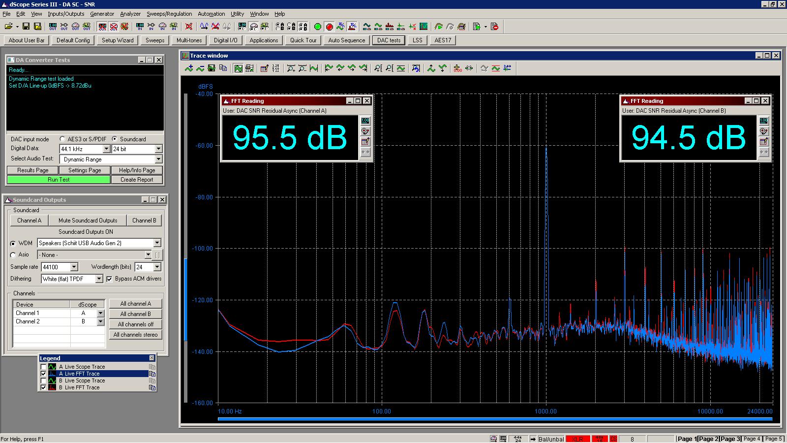 20151120 Bifrost MB SE dynamic range - USB.PNG