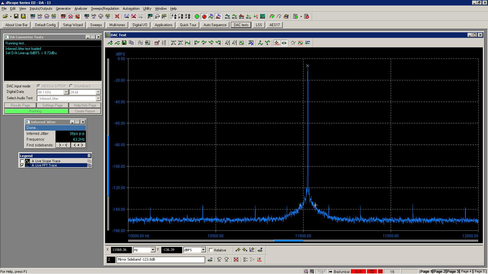 20151120 Bifrost MB SE inferred jitter - 2KHz BW - toslink.PNG