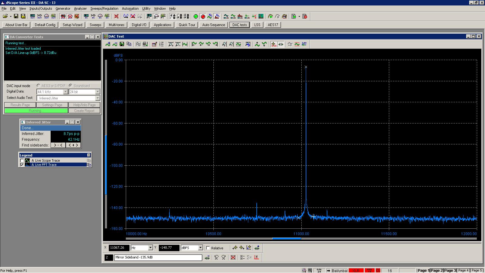 20151120 Bifrost MB SE inferred jitter - 2KHz BW - USB.PNG