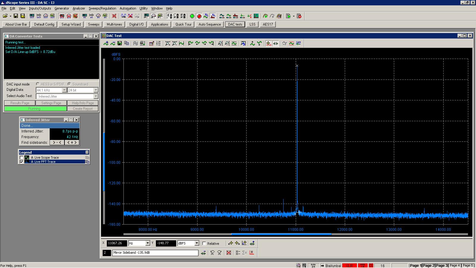20151120 Bifrost MB SE inferred jitter - USB.PNG