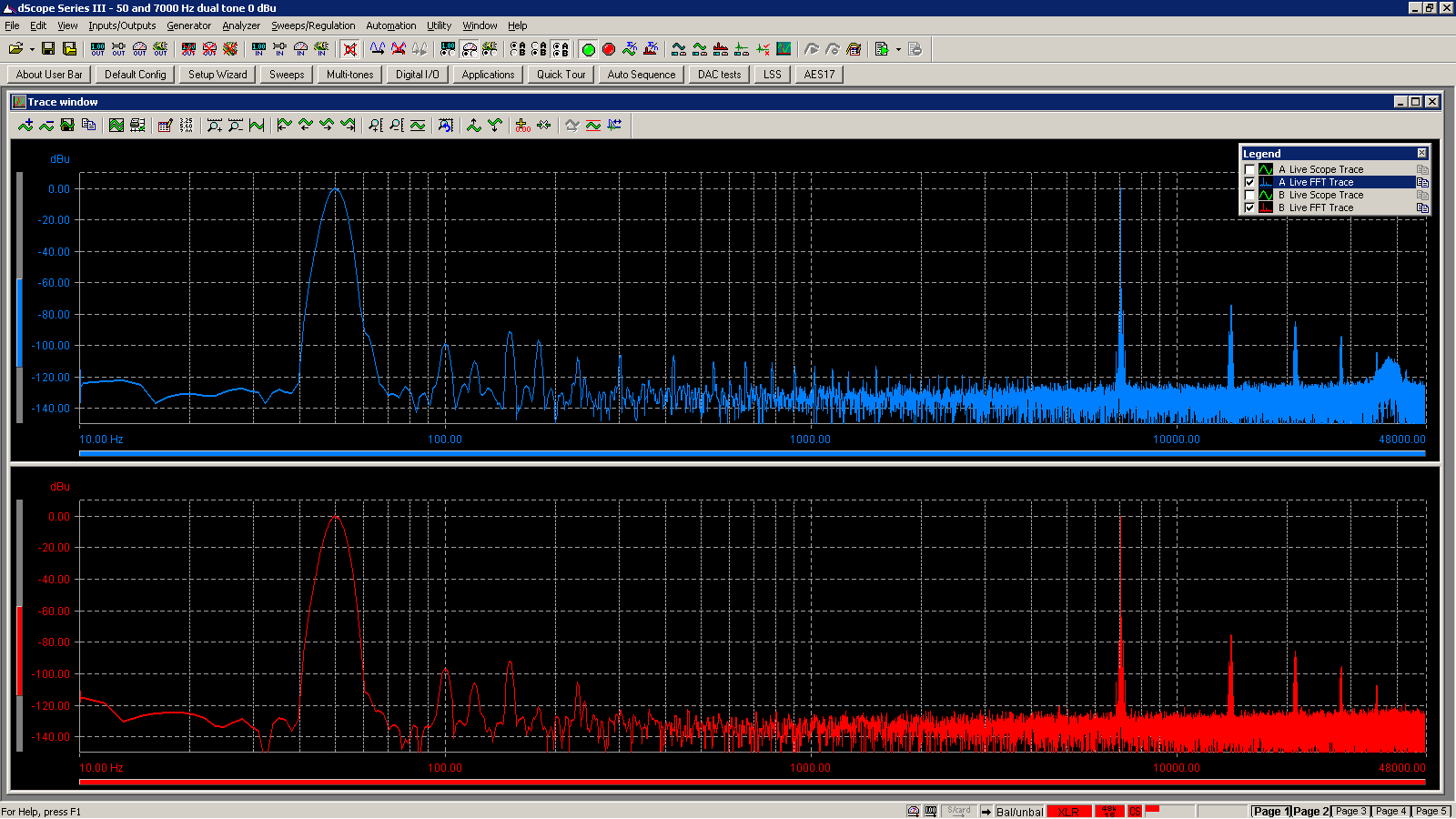 20151214 LiqCarb 50+7000Hz dual tone 0dBu 30R.png