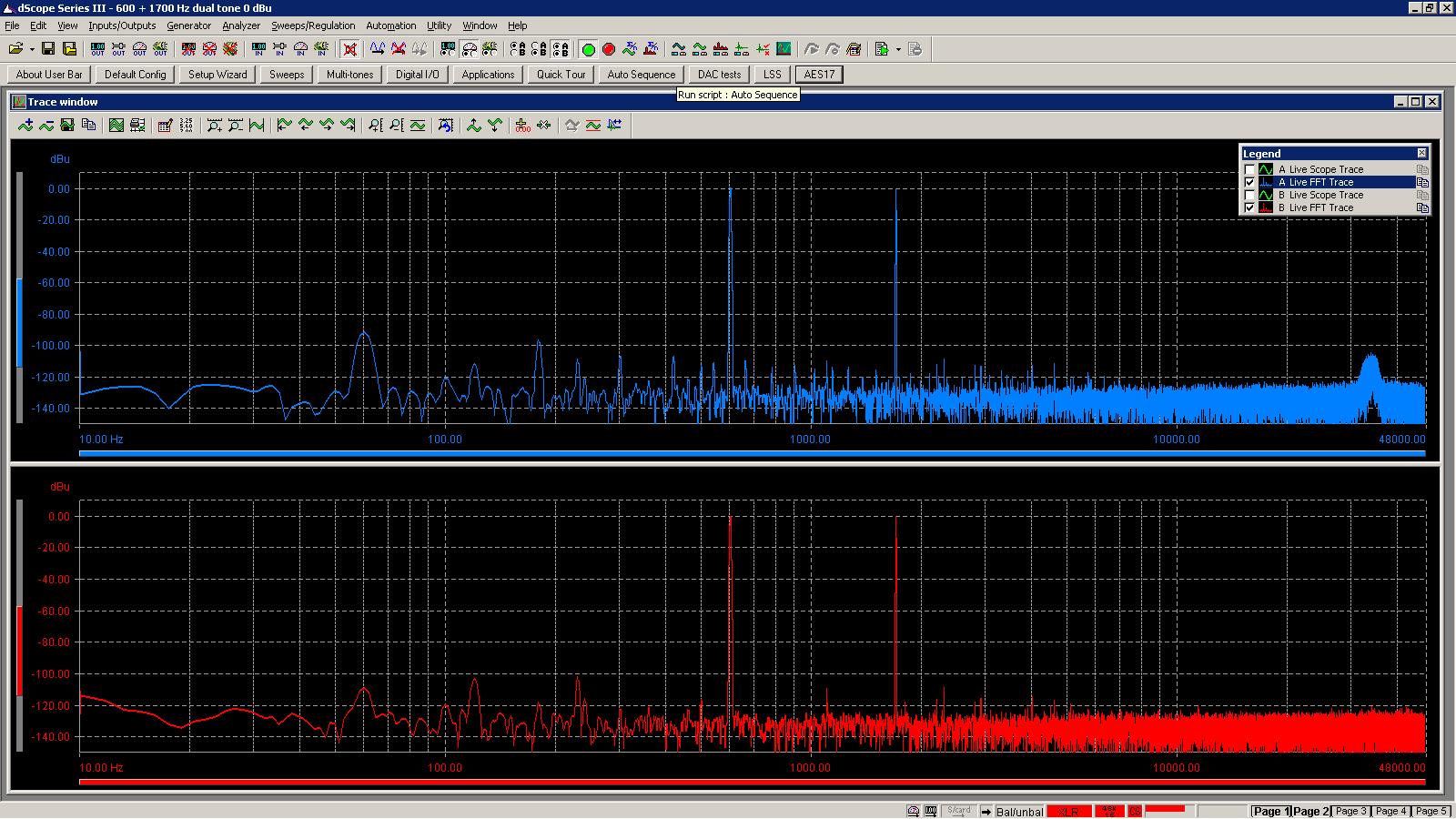 20151214 LiqCarb 600+1700Hz dual tone 0dBu 300R.png