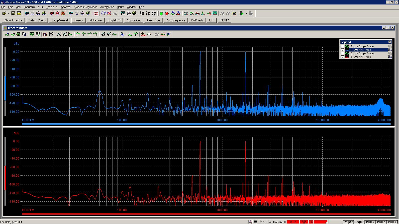 20151214 LiqCarb 600+1700Hz dual tone 0dBu 30R.png