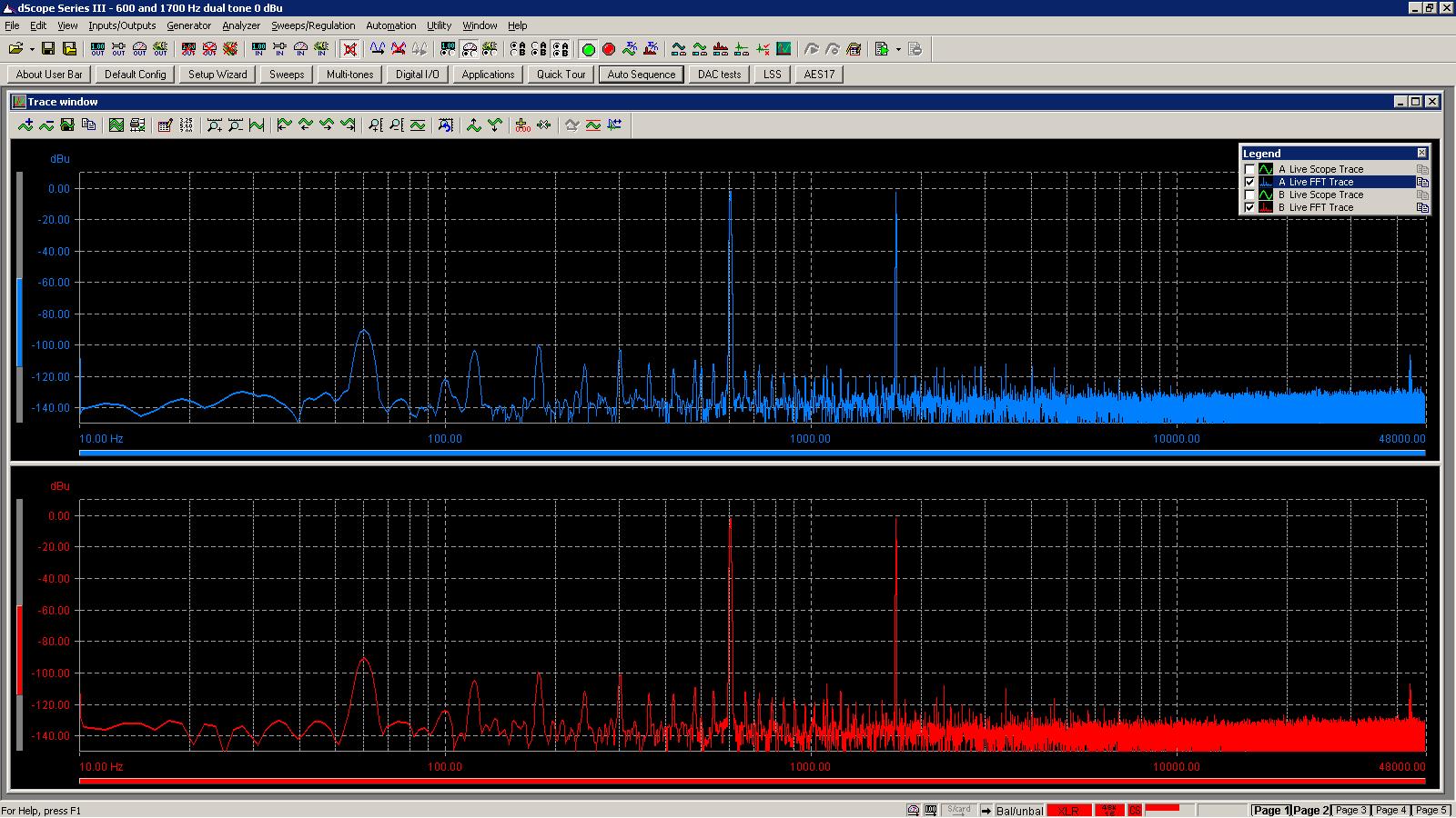20160905 Jotunheim 600+1700Hz dual tone 0dBu 300R unBal.png