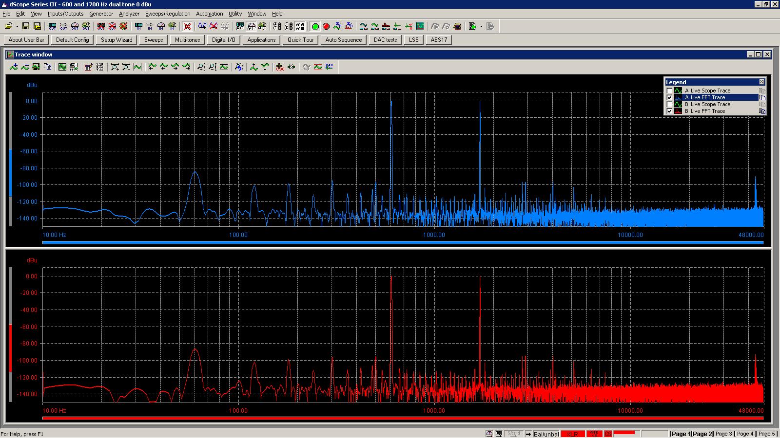 20160905 Jotunheim 600+1700Hz dual tone 0dBu 30R unBal.png