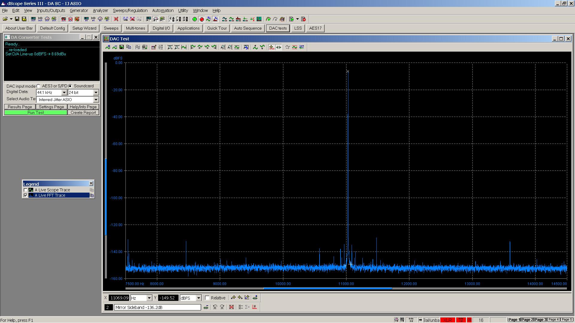 20170327 Modi MB inferred jitter - SPDIF - SU-1 - 90 min.png