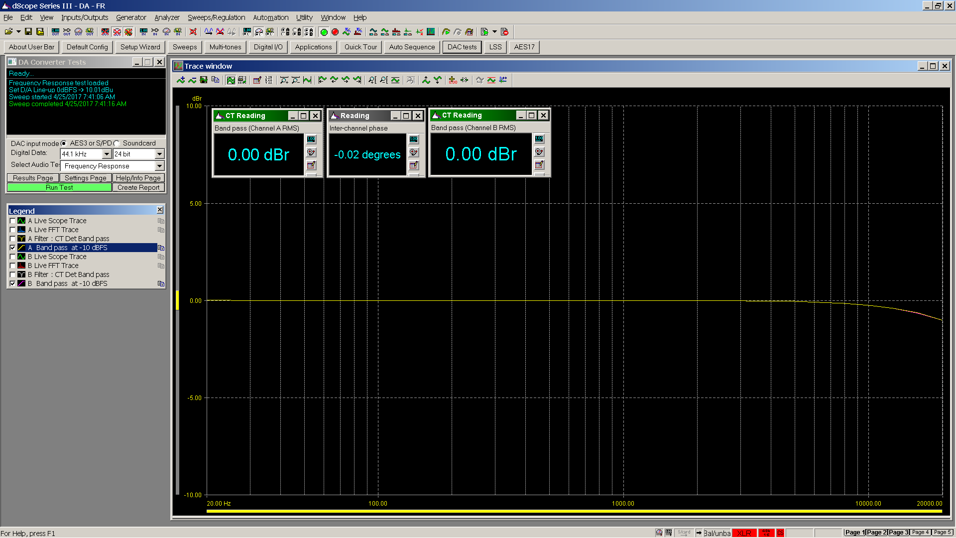 20170425 Audio-gd S19 SE FR - dScope spdif.PNG