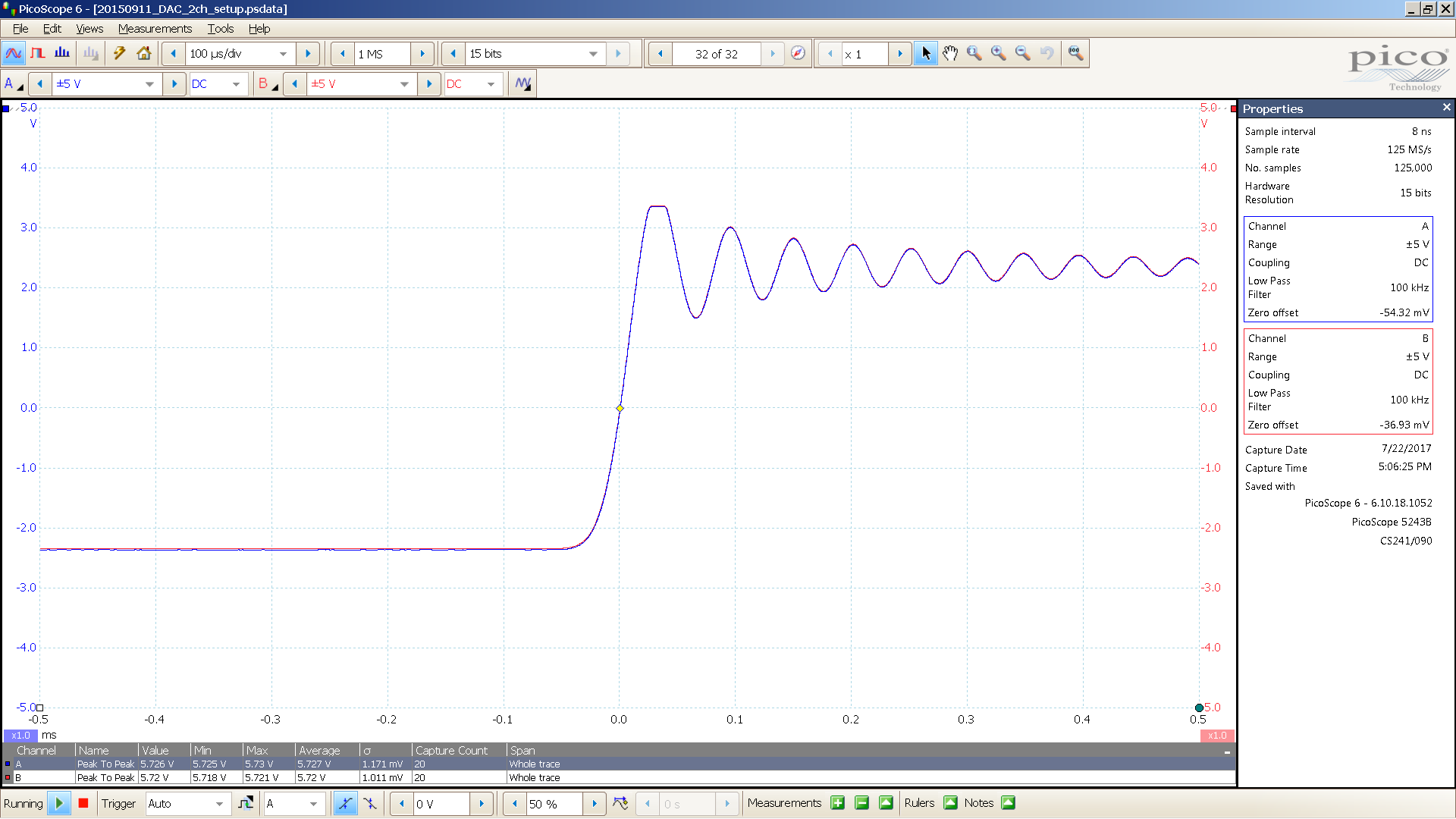 20170722 Ares BAL 20 Hz sqr 5 Vpp 100uS div.PNG