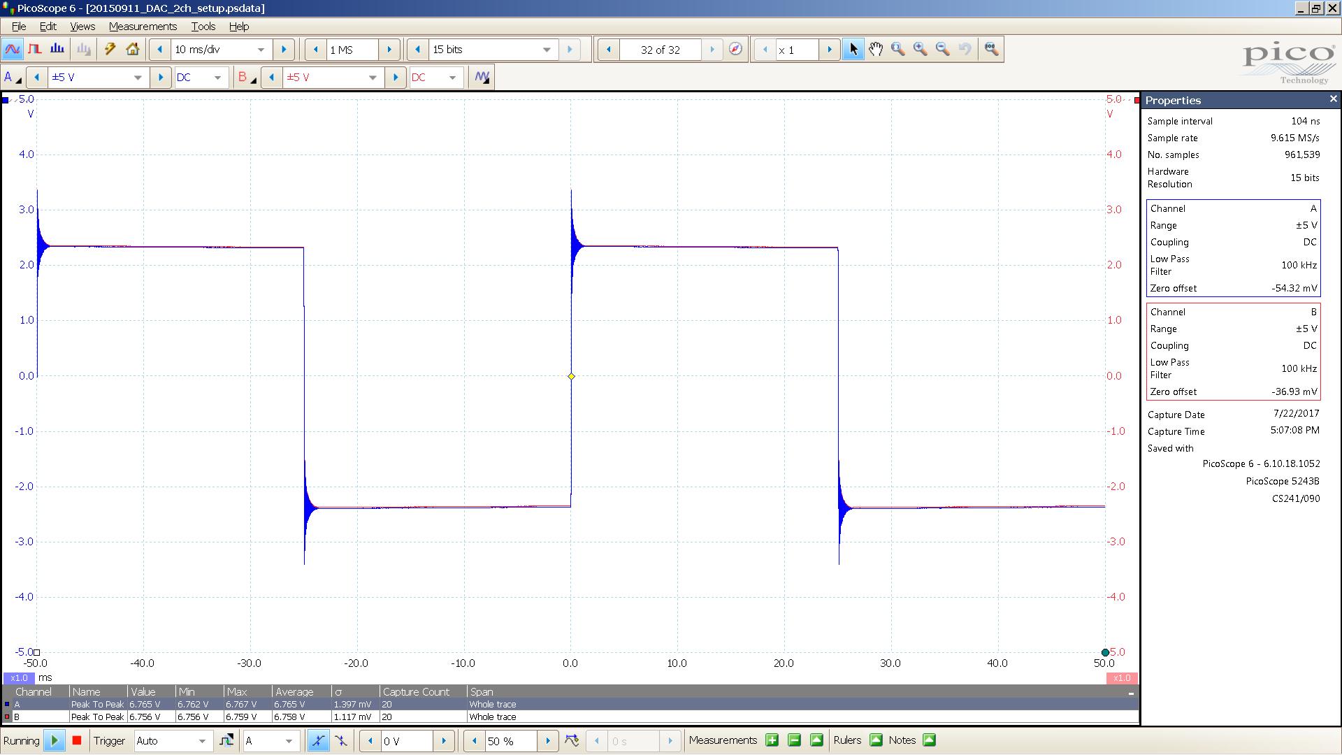 20170722 Ares BAL 20 Hz sqr 5 Vpp 10mS div.PNG