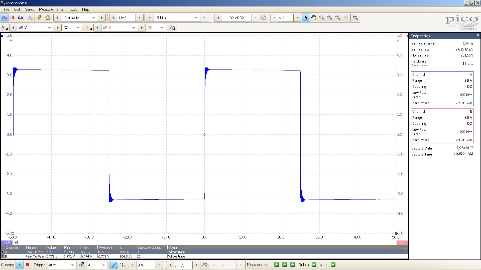 20170723 Ares BAL 20 Hz sqr 0 dBFS 6 Vpp 10mS div.PNG