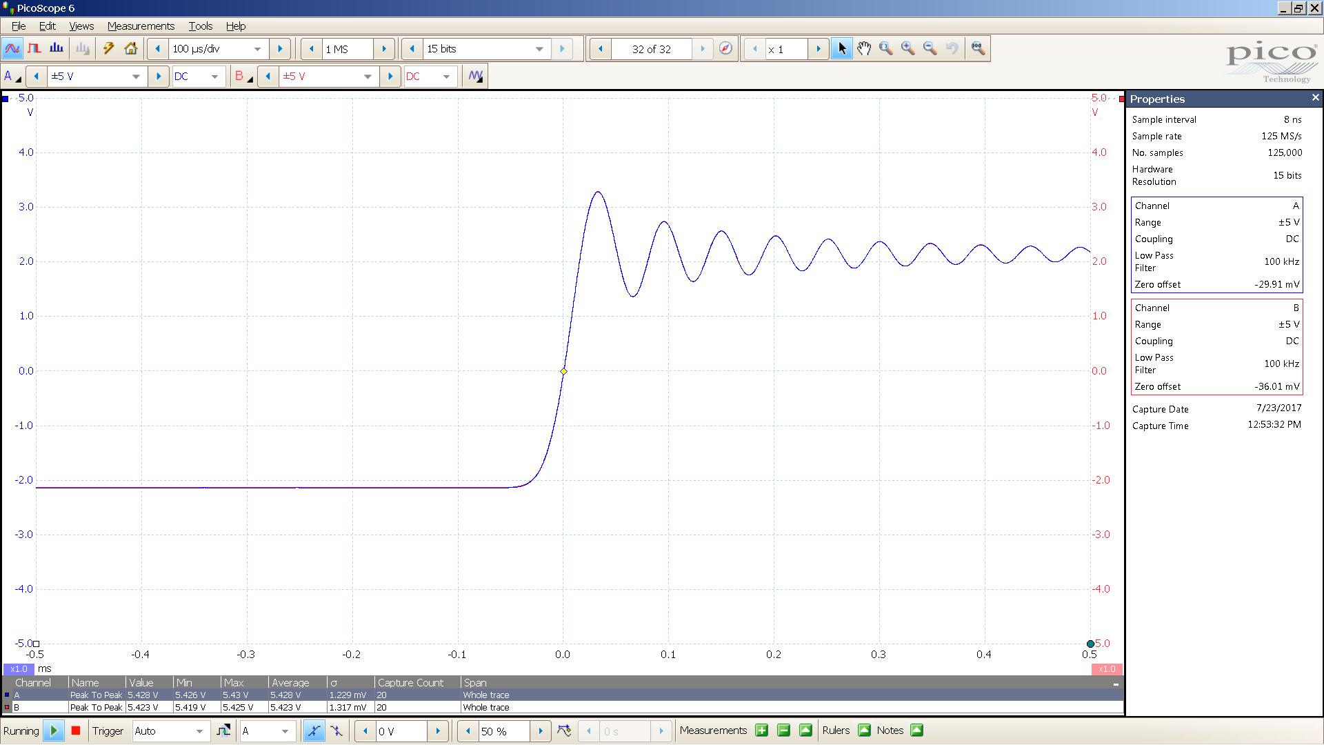 20170723 Ares SE 20 Hz sqr -4 dBFS 4 Vpp 100uS div.PNG