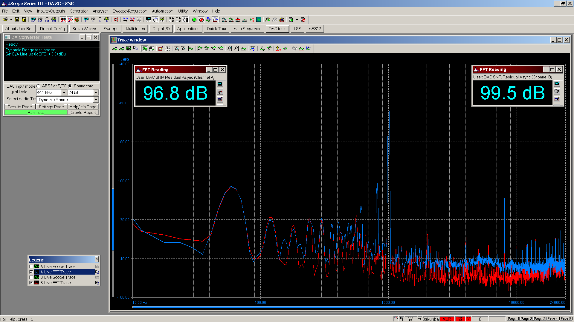20170724 Ares SE dynamic range.PNG