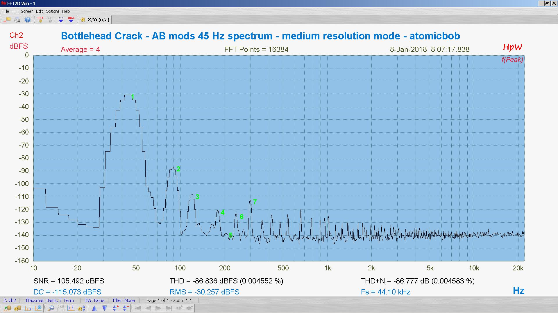 20180108-30 BH Crack e80cc 5998 45 Hz THD THD+N 16K FFT- ASIO -30 dBFS - HpW.PNG