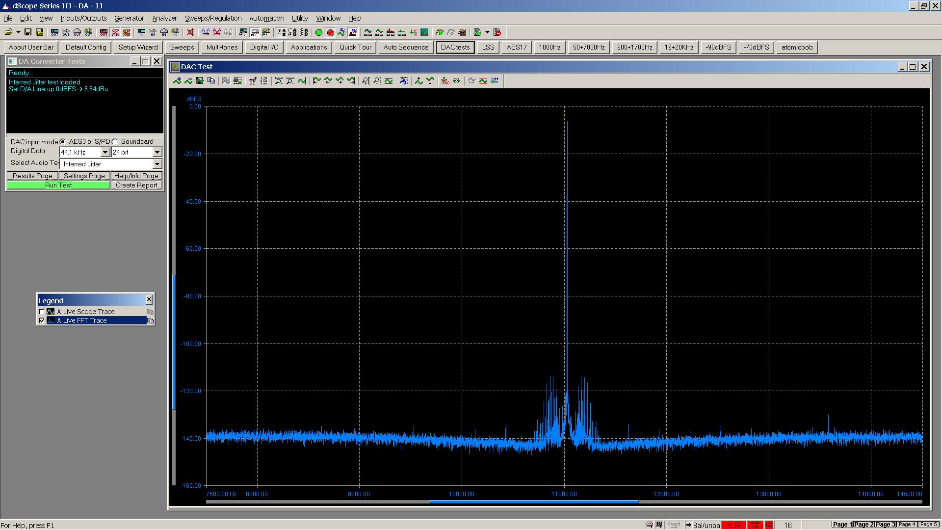 20180708-09 D30 SE inferred jitter - 7 KHz BW - spdif.PNG
