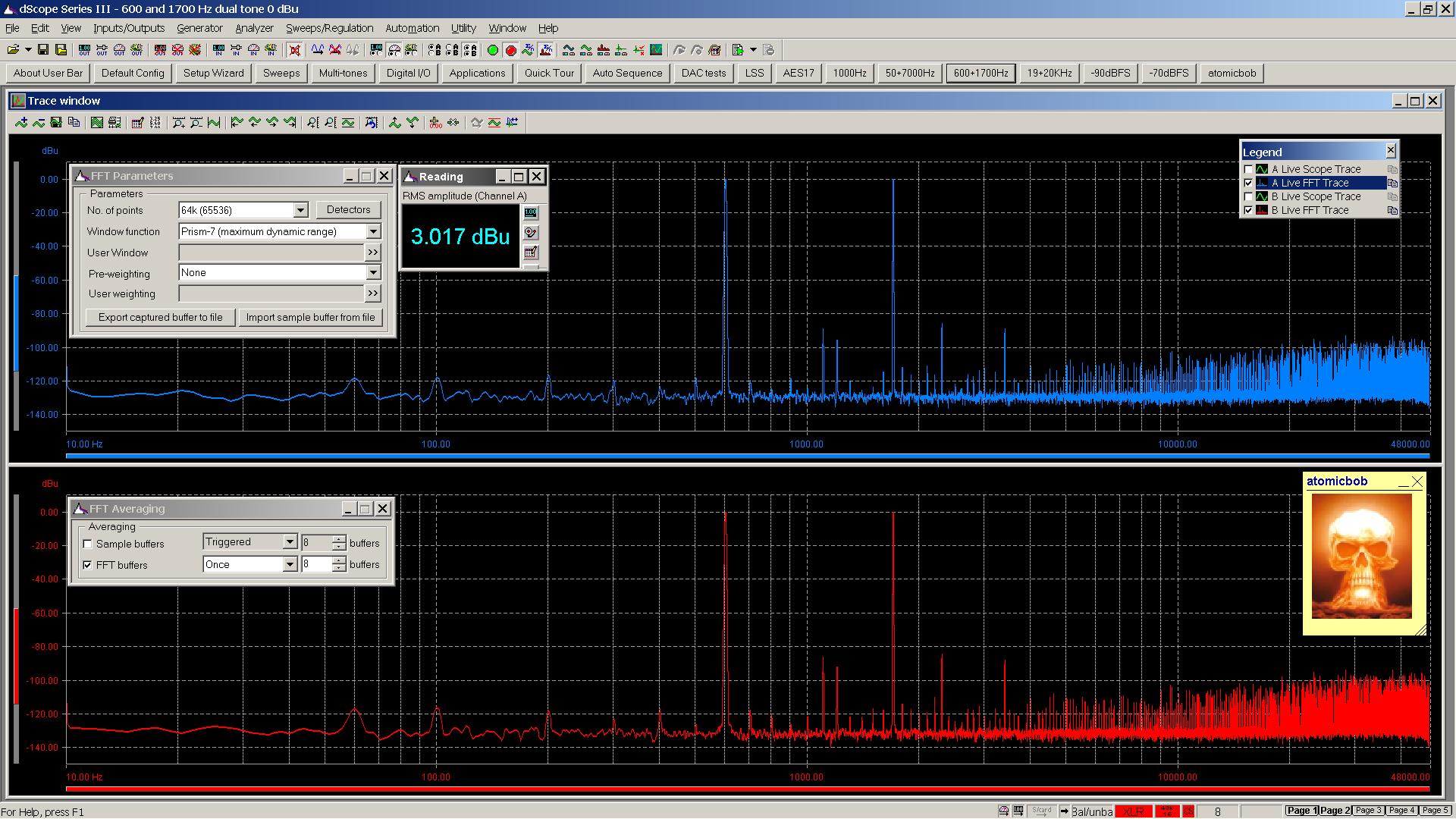 20180708-17 Modi MB SE 600+1700Hz dual tone 3 dBu - spdif.png
