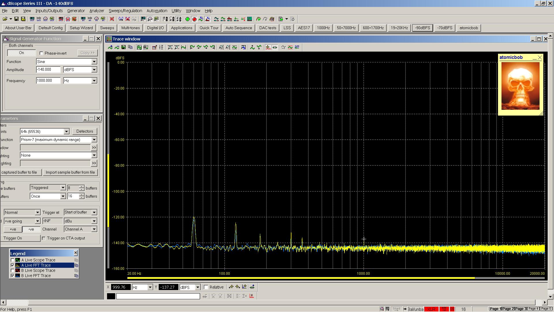 20180708-30a Modi MB SE 1 KHz -140 dBFS - spdif.PNG