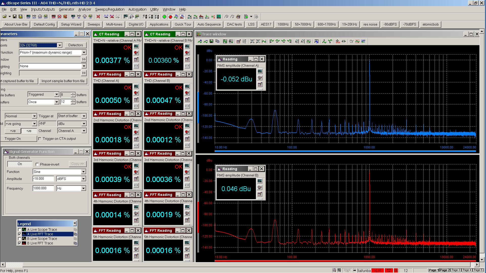 20181005 spark A04 THD+N  THD  nth-HD FFT 300R 4XF - noise nuke.png