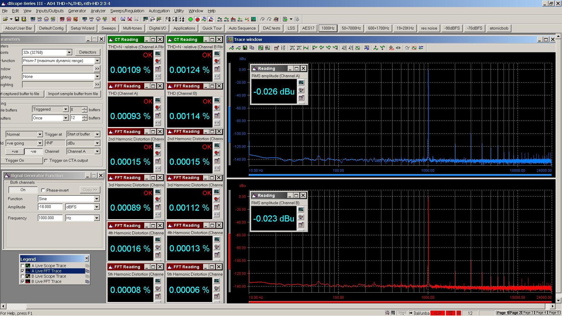 20181030 ISO Twin A04 THD+N  THD  nth-HD FFT 100K.png