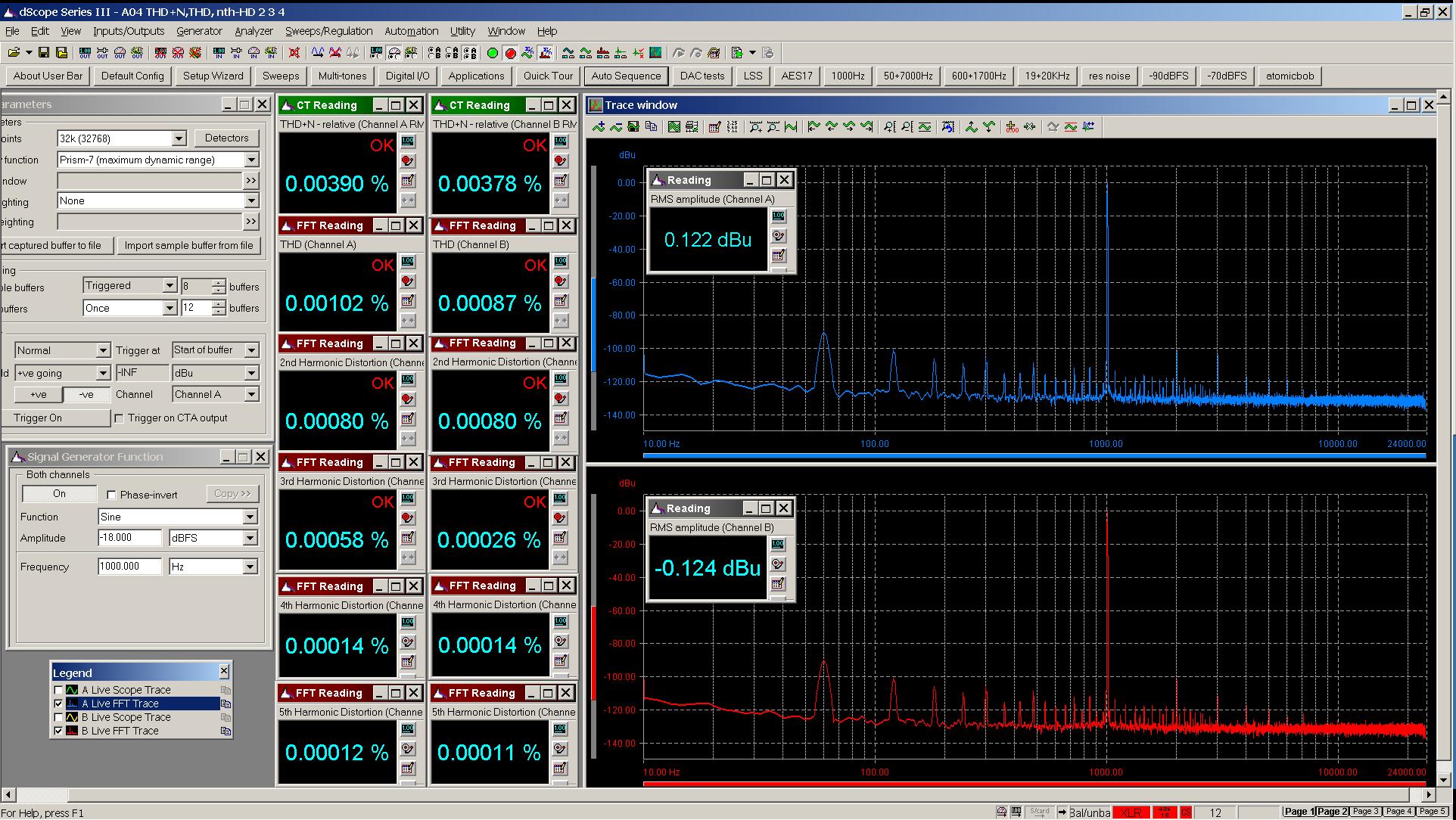 20181110-08 LiqPlat A04 THD+N  THD  nth-HD FFT 30R SE-4XF - NoiseNuke.png