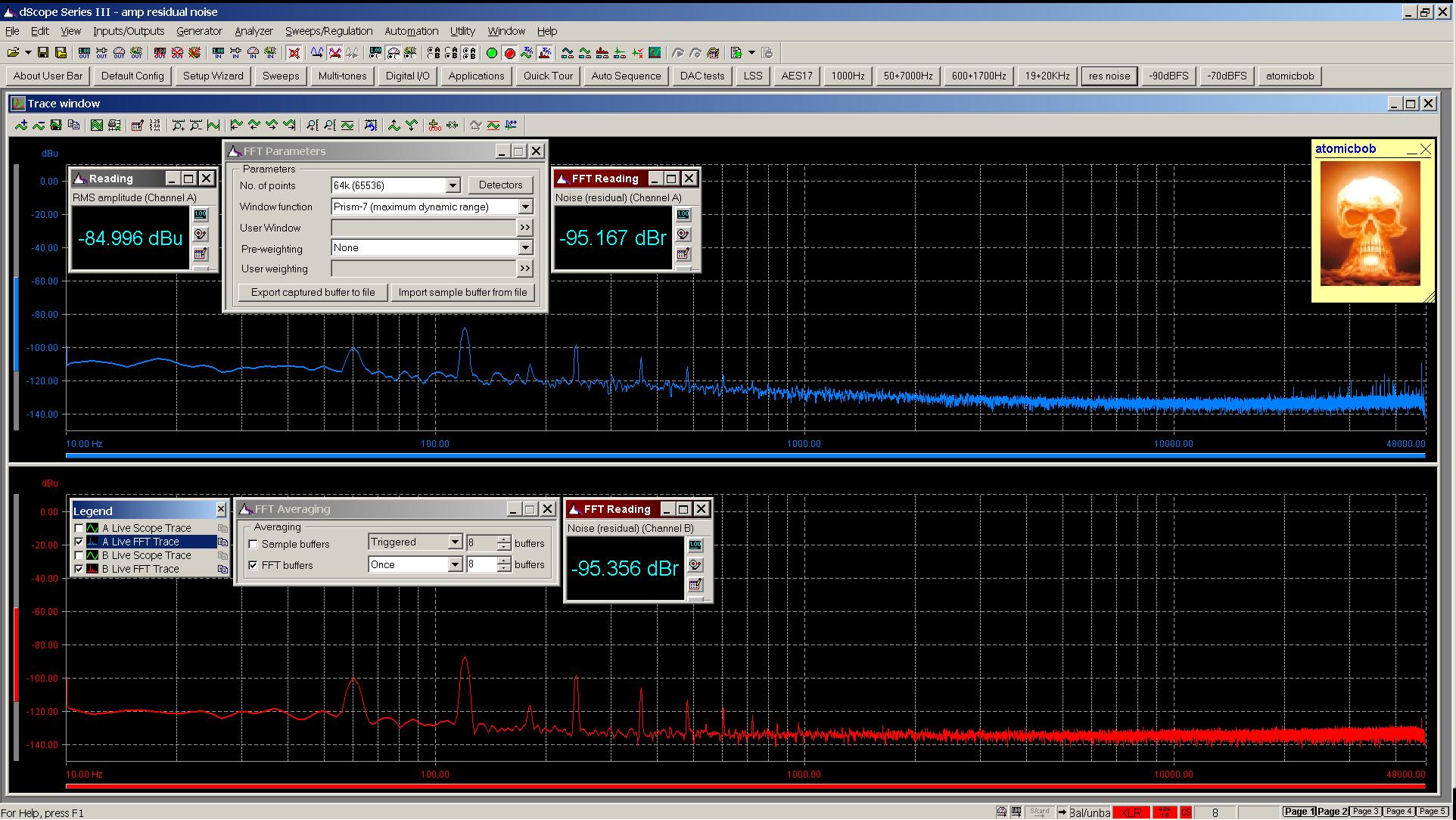 20181110 LiqPlat residual noise A=0dB 300R TRS.png