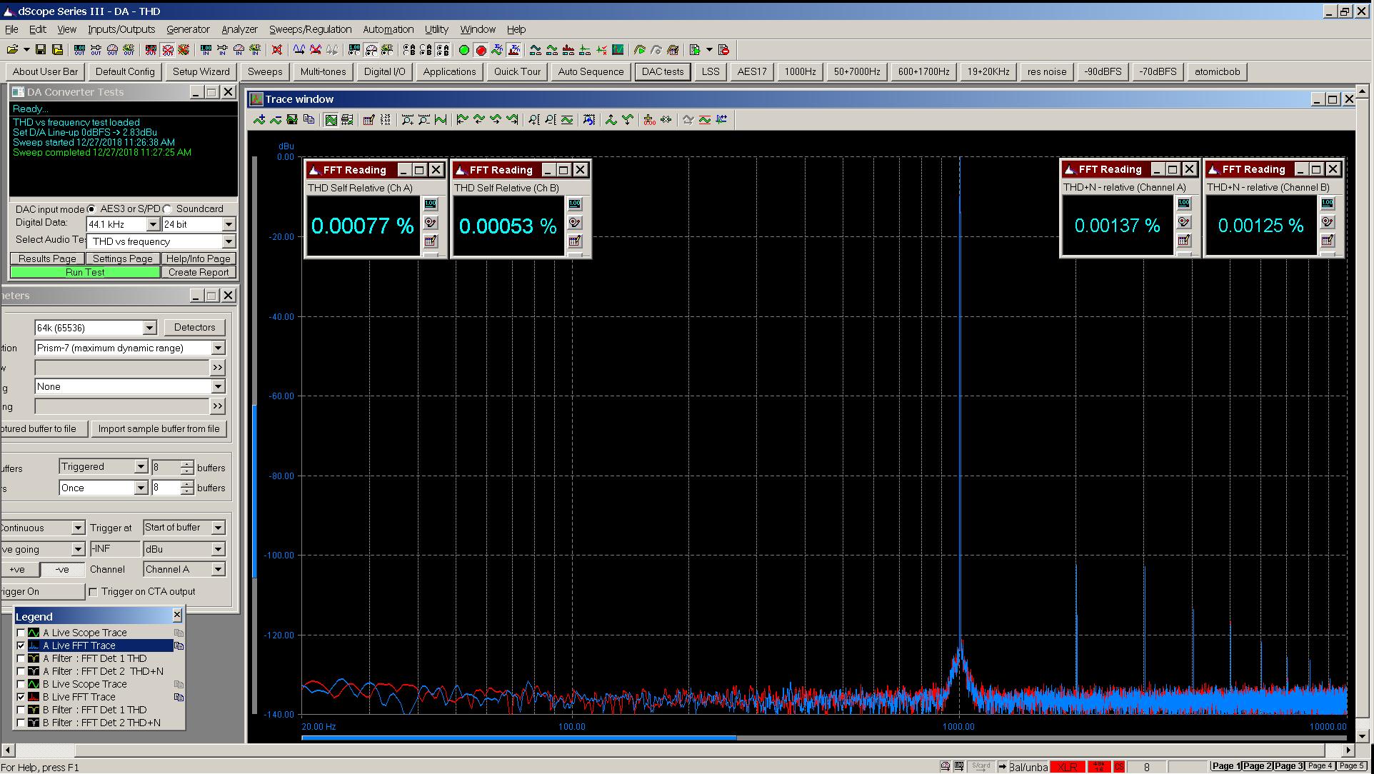20181227-01 convert2 Bal THD THD+N spectrum - AES.PNG