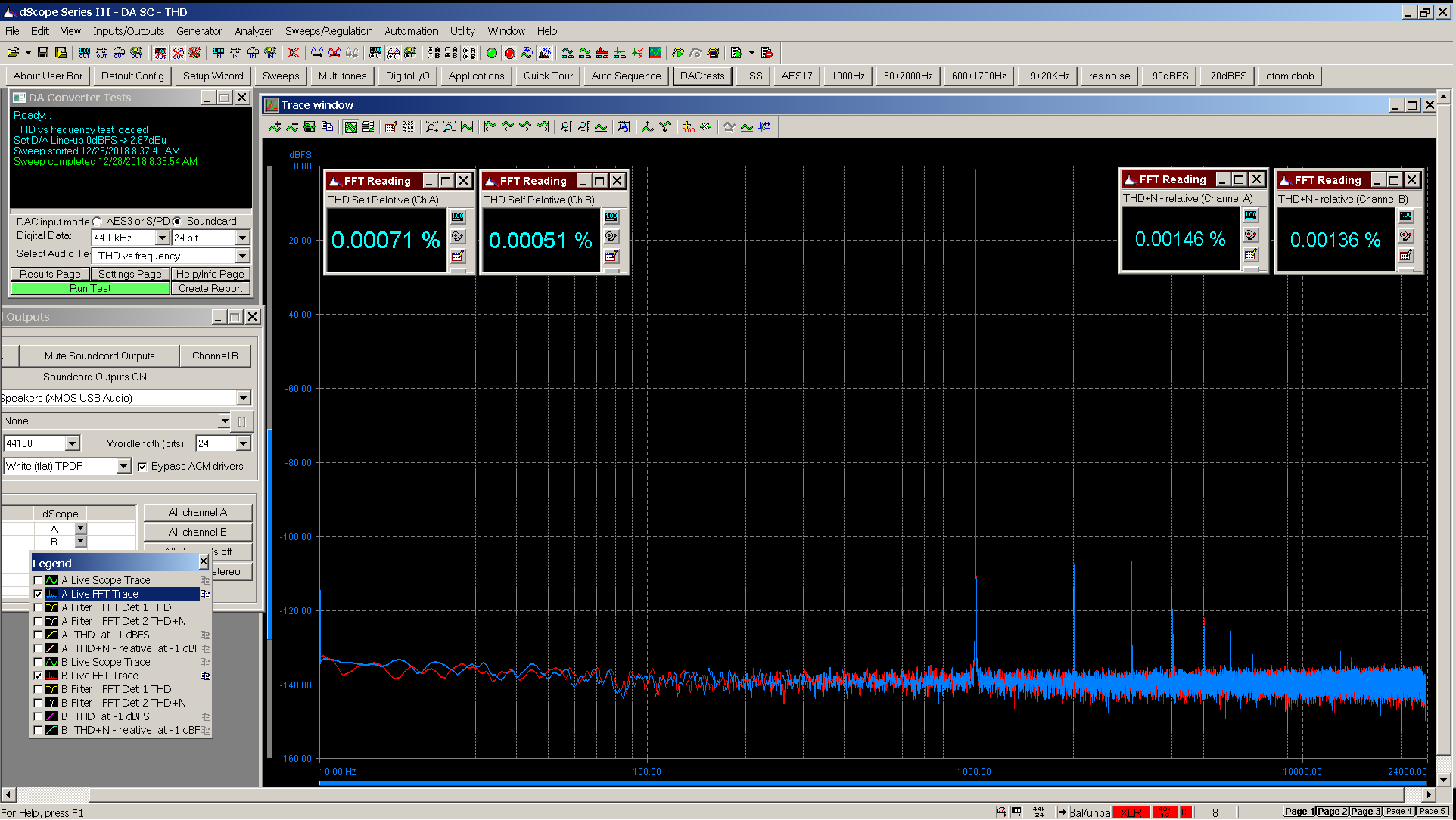 20181227-01 convert2 Bal THD THD+N spectrum - USB.PNG