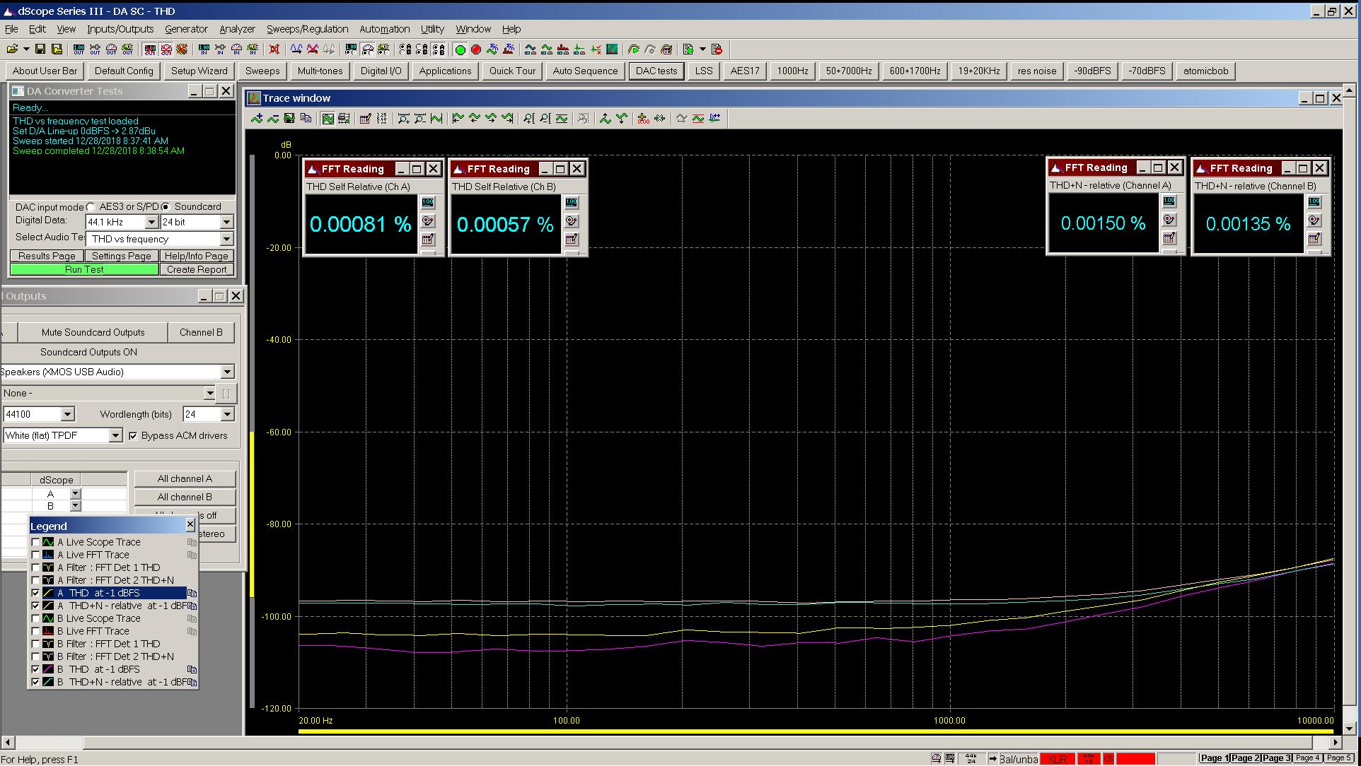 20181227-02 convert2 Bal THD THD+N vs frequency - USB - t1.PNG