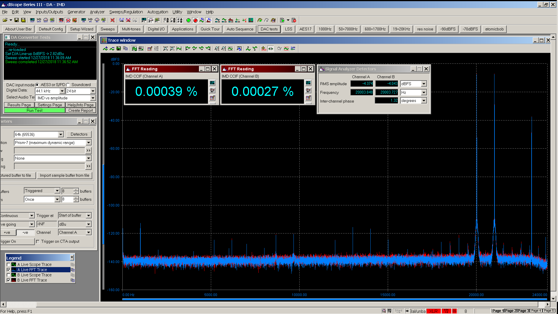 20181227-04 convert2 Bal IMD spectrum - AES.PNG