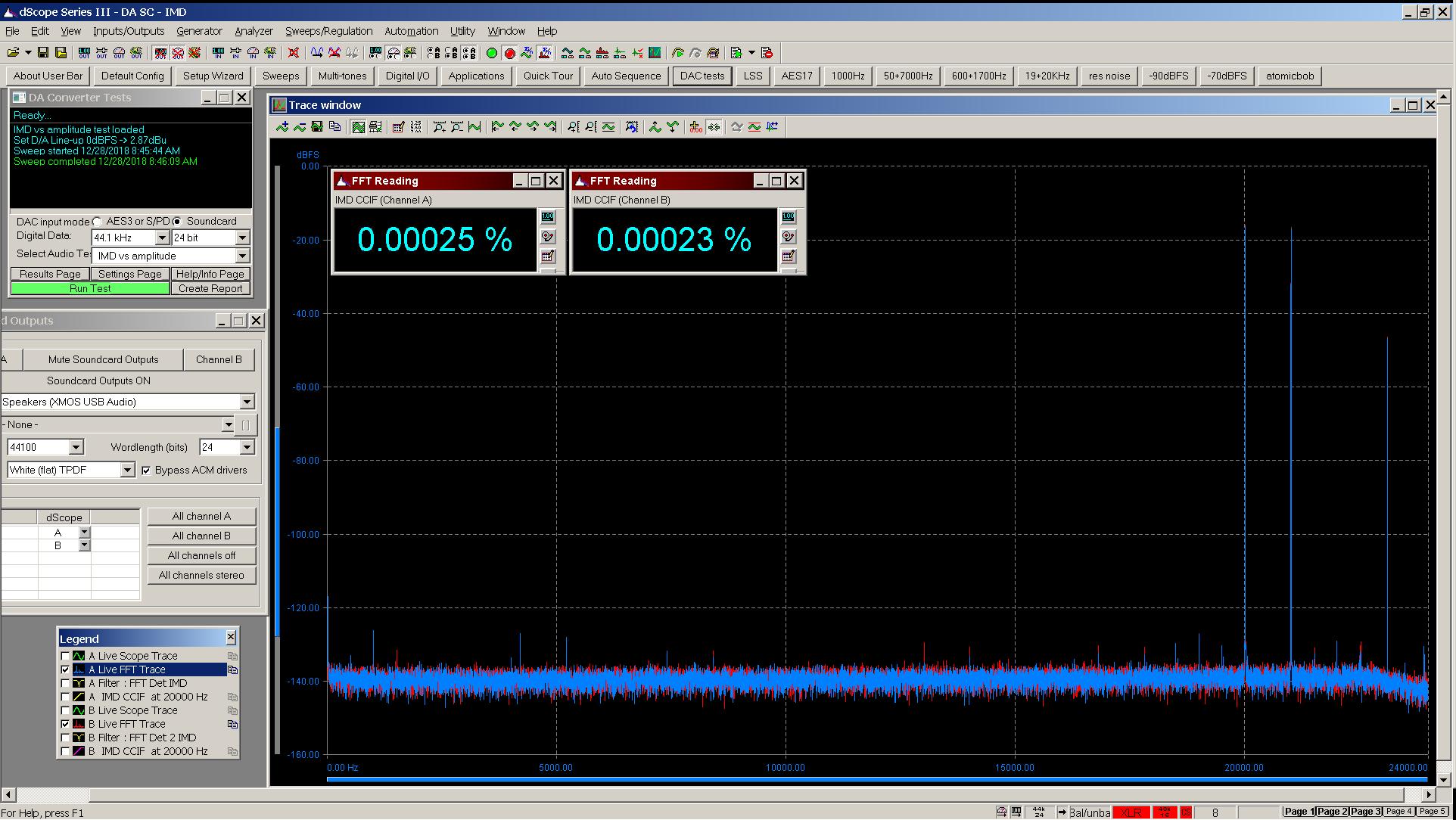 20181227-04 convert2 Bal IMD spectrum - USB.PNG