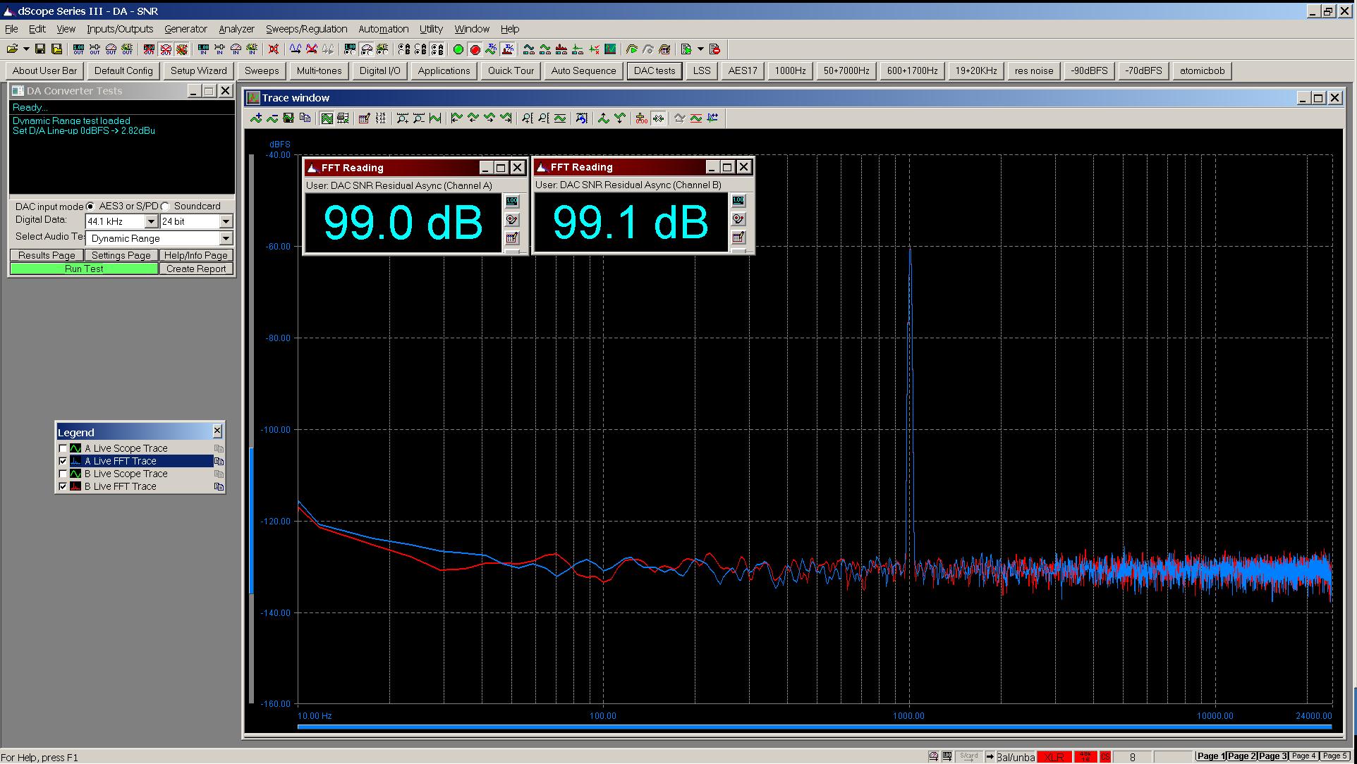 20181227-14 convert2 Bal dynamic range - AES.PNG