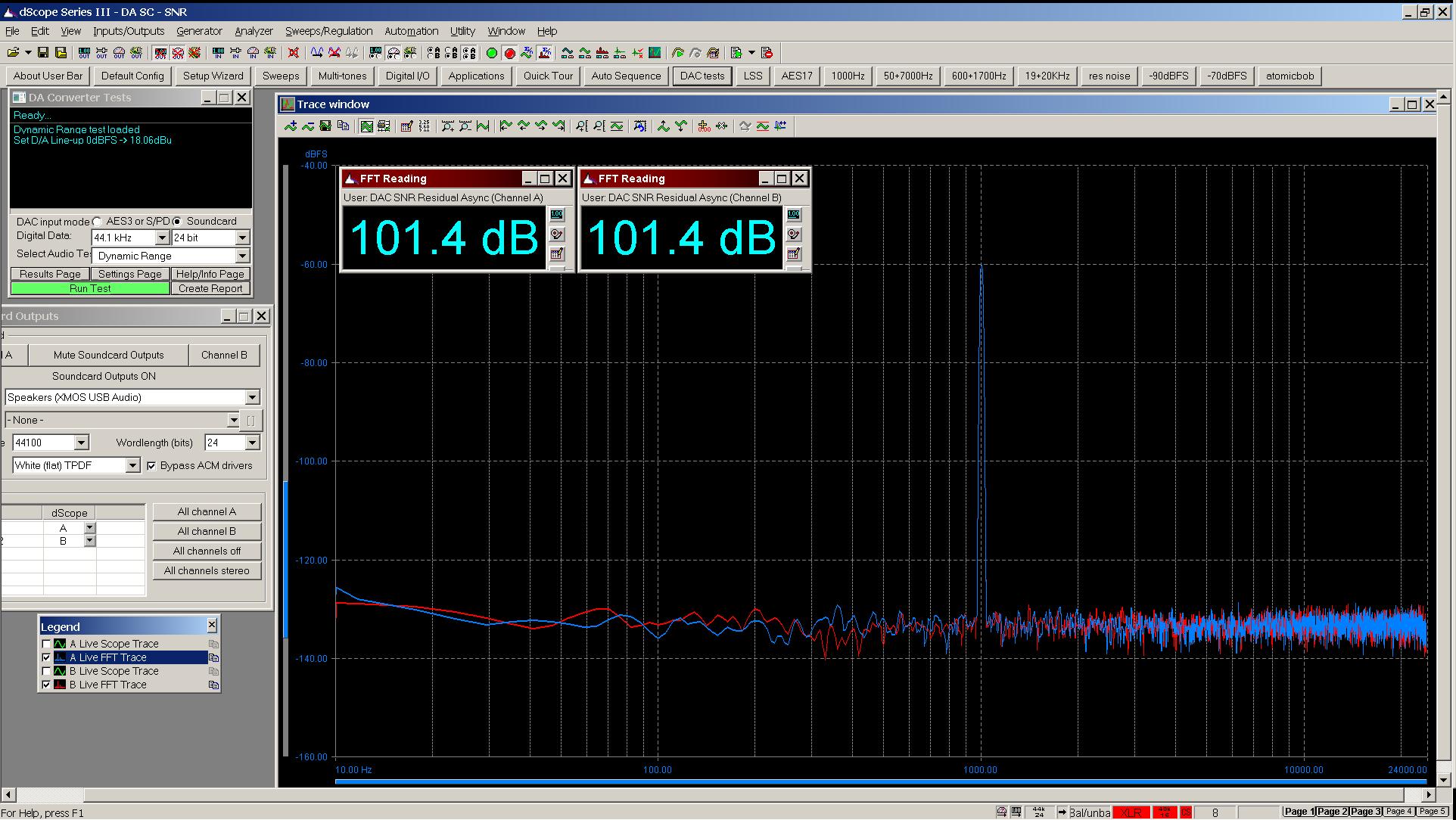 20181227-14 convert2 Bal dynamic range - USB +18dBu.PNG