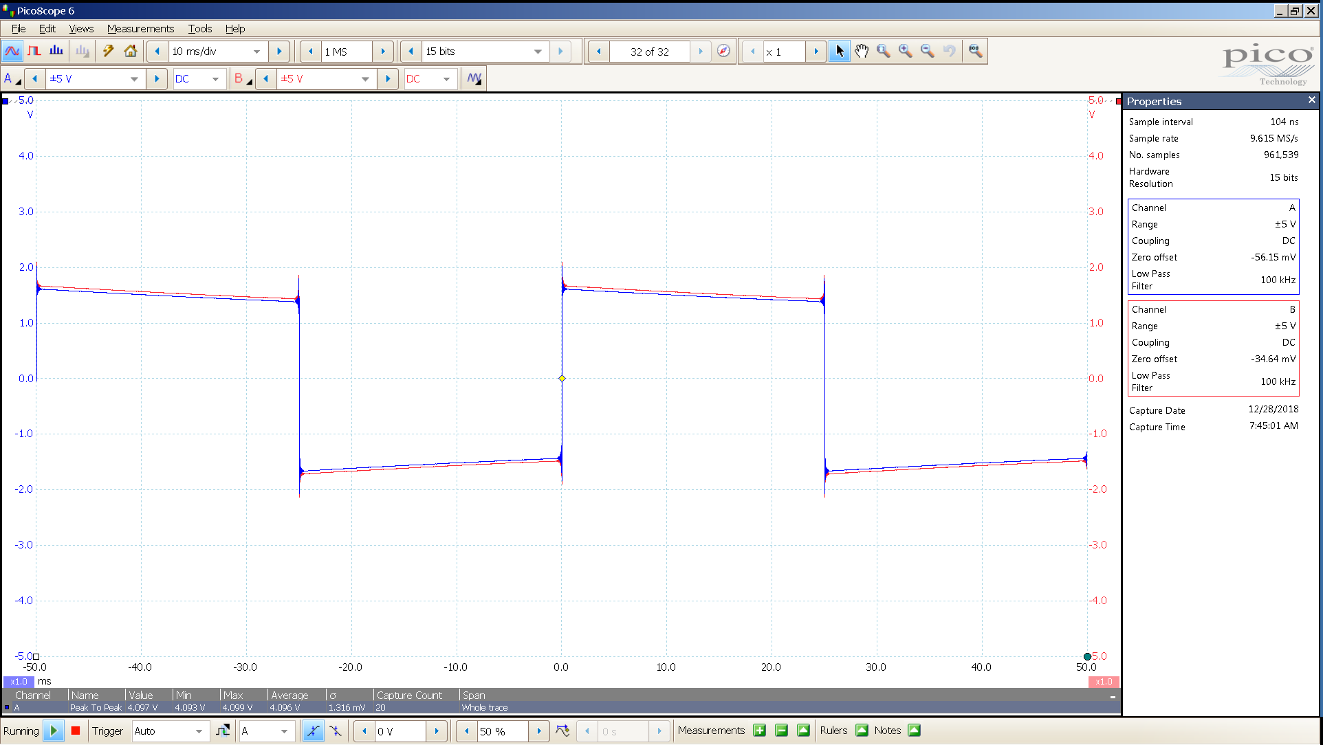 20181227-20 convert2 Bal 20 Hz sqr 0 dBFS 4 Vpp 10mS div - AES 44K.PNG