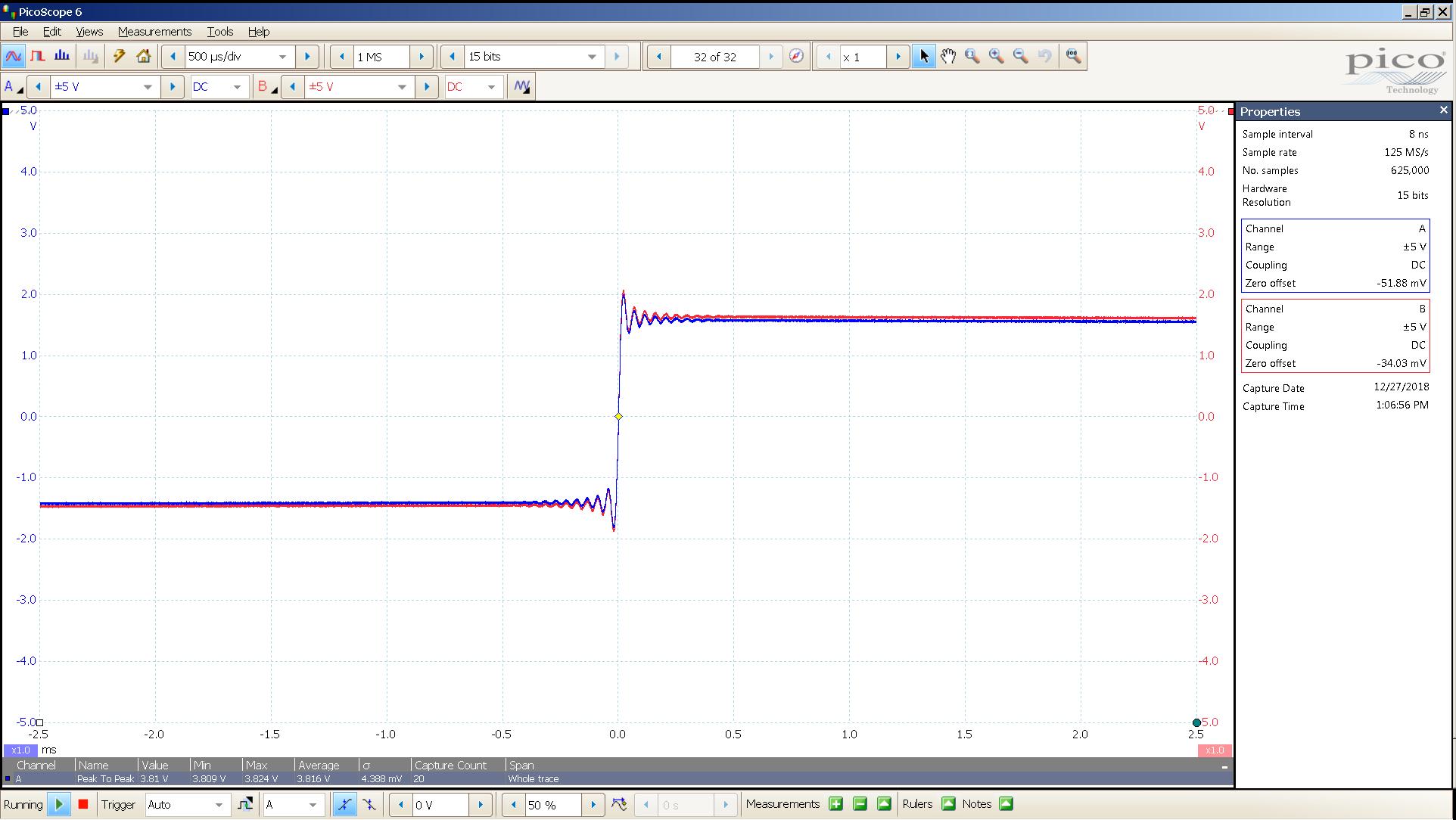 20181227-21 convert2 Bal 20 Hz sqr 0 dBFS 4 Vpp 500uS div - USB.PNG
