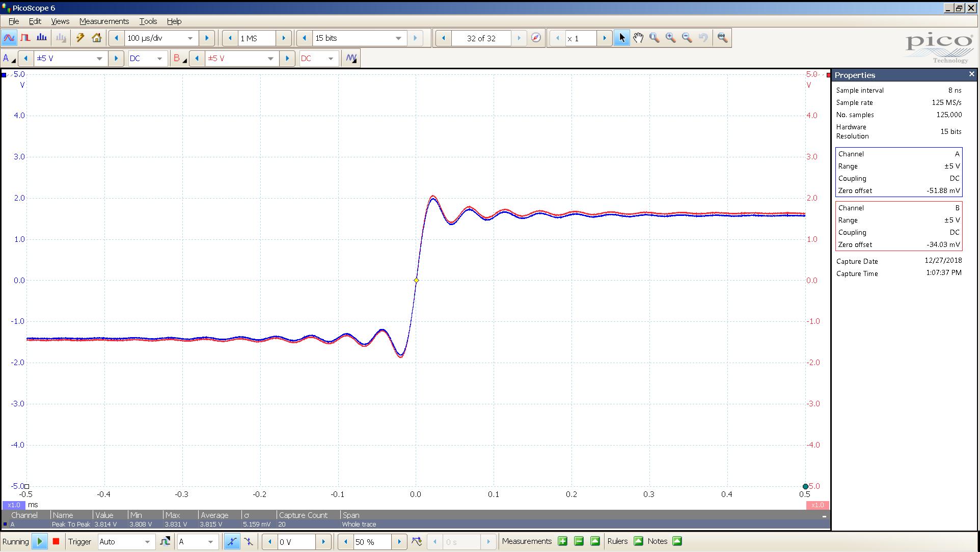 20181227-22 convert2 Bal 20 Hz sqr 0 dBFS 4 Vpp 100uS div - USB.PNG