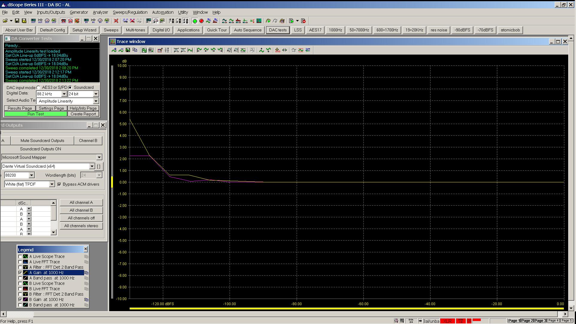 20181227-51 convert2 Bal 1 KHz gain linearity - AES - Dante VSC - 88K int clk.PNG