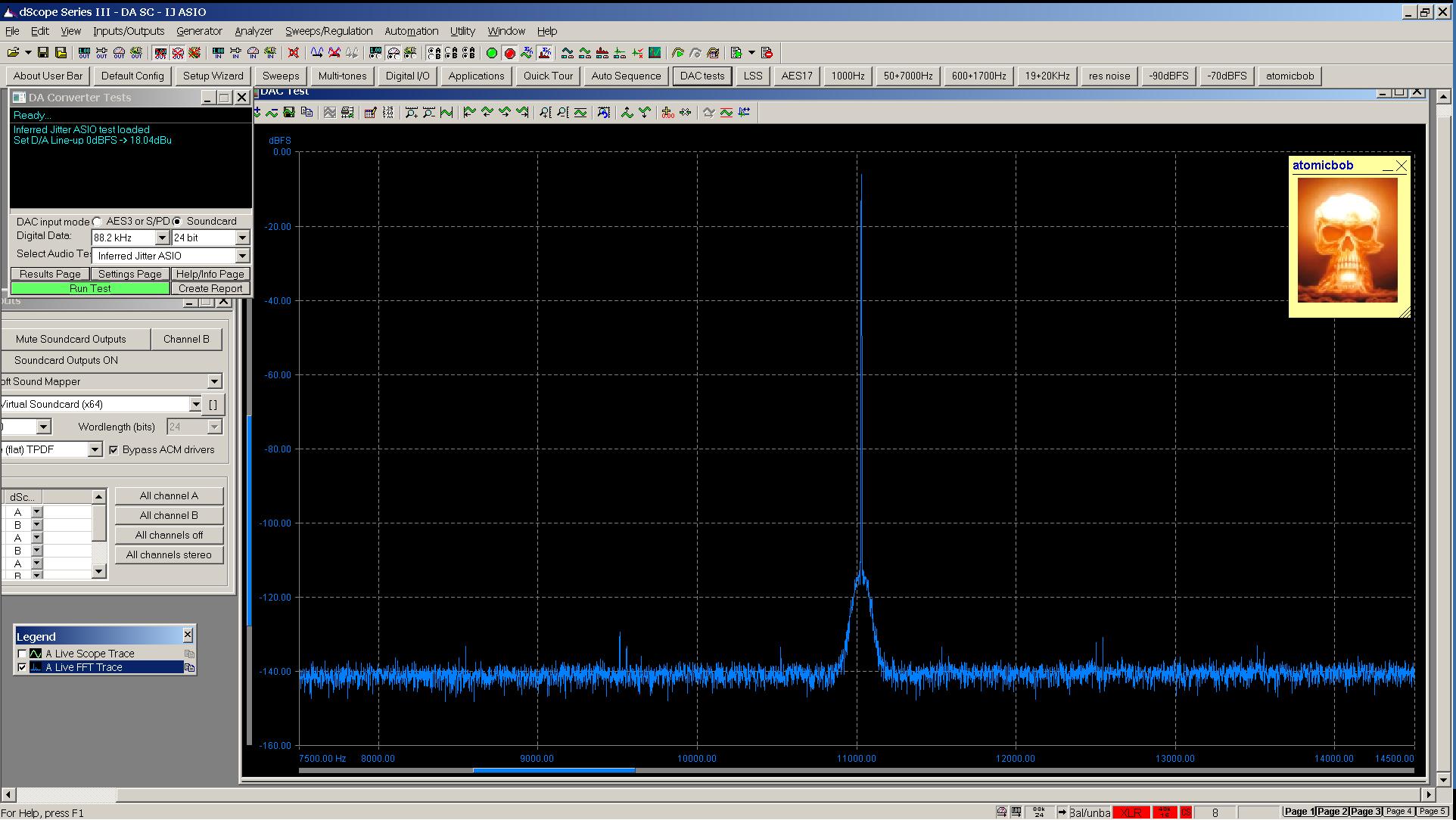 20181227-59 convert2 Bal inferred jitter - 7 KHz BW - AES - Dante VSC - 11 KHz - int clk.PNG