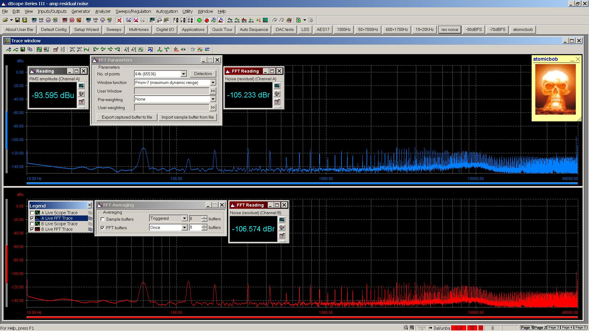 20190221 DSHA-3F residual noise A=0dB 30R 4XF.png