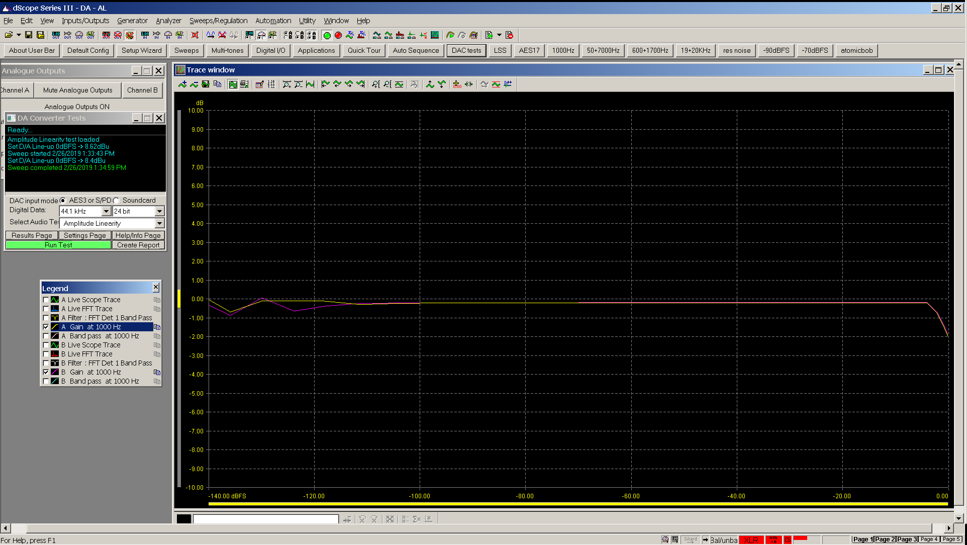 20190221 P20 1 KHz gain linearity 30R.PNG