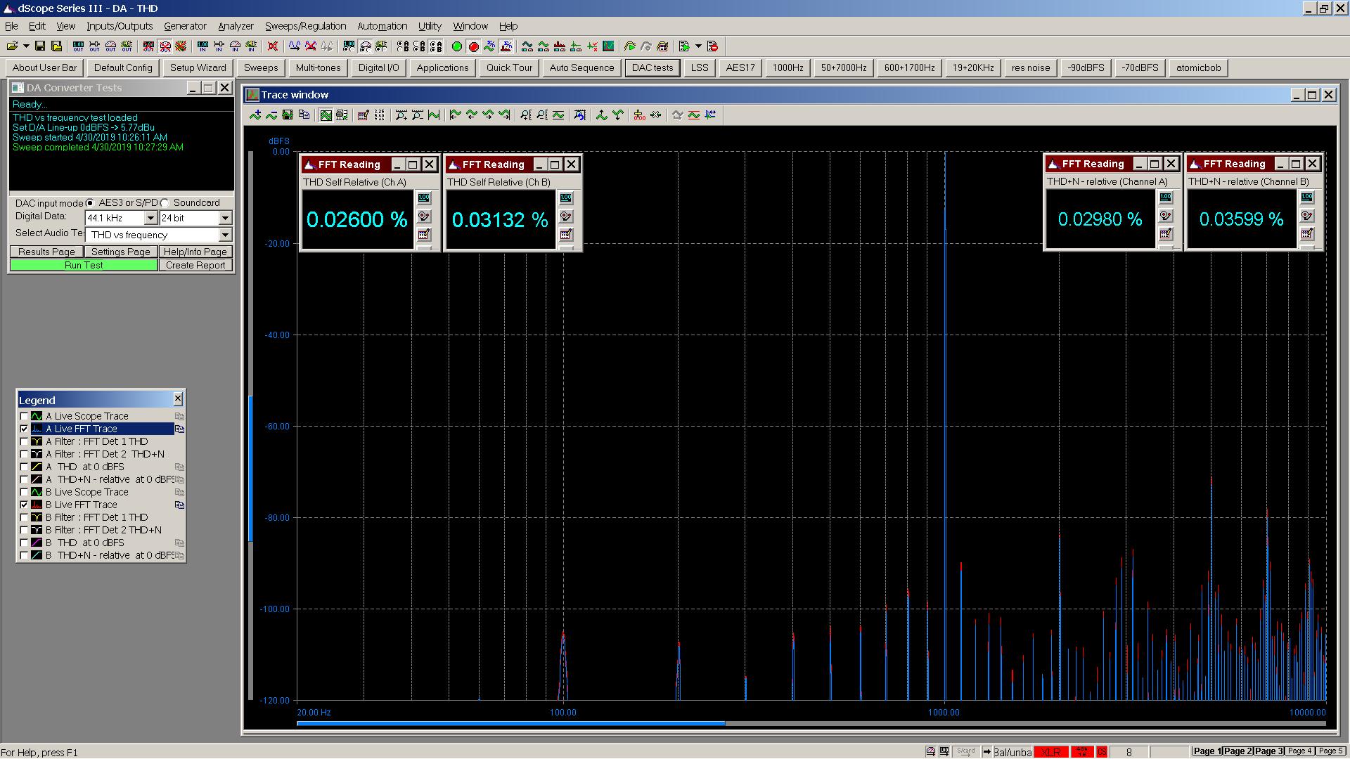 20190429-01 MOS24 SE THD THD+N spectrum - Opt 44K.PNG
