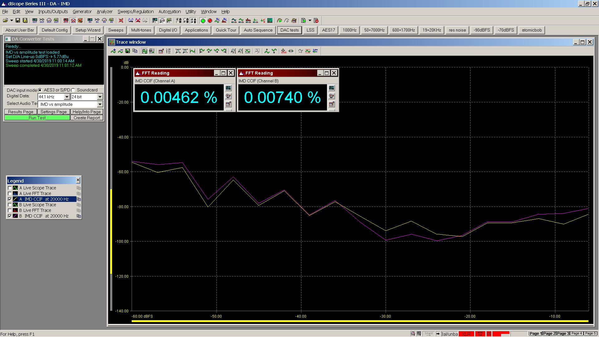 20190429-05 MOS24 SE IMD vs amplitude - Opt 44K.PNG