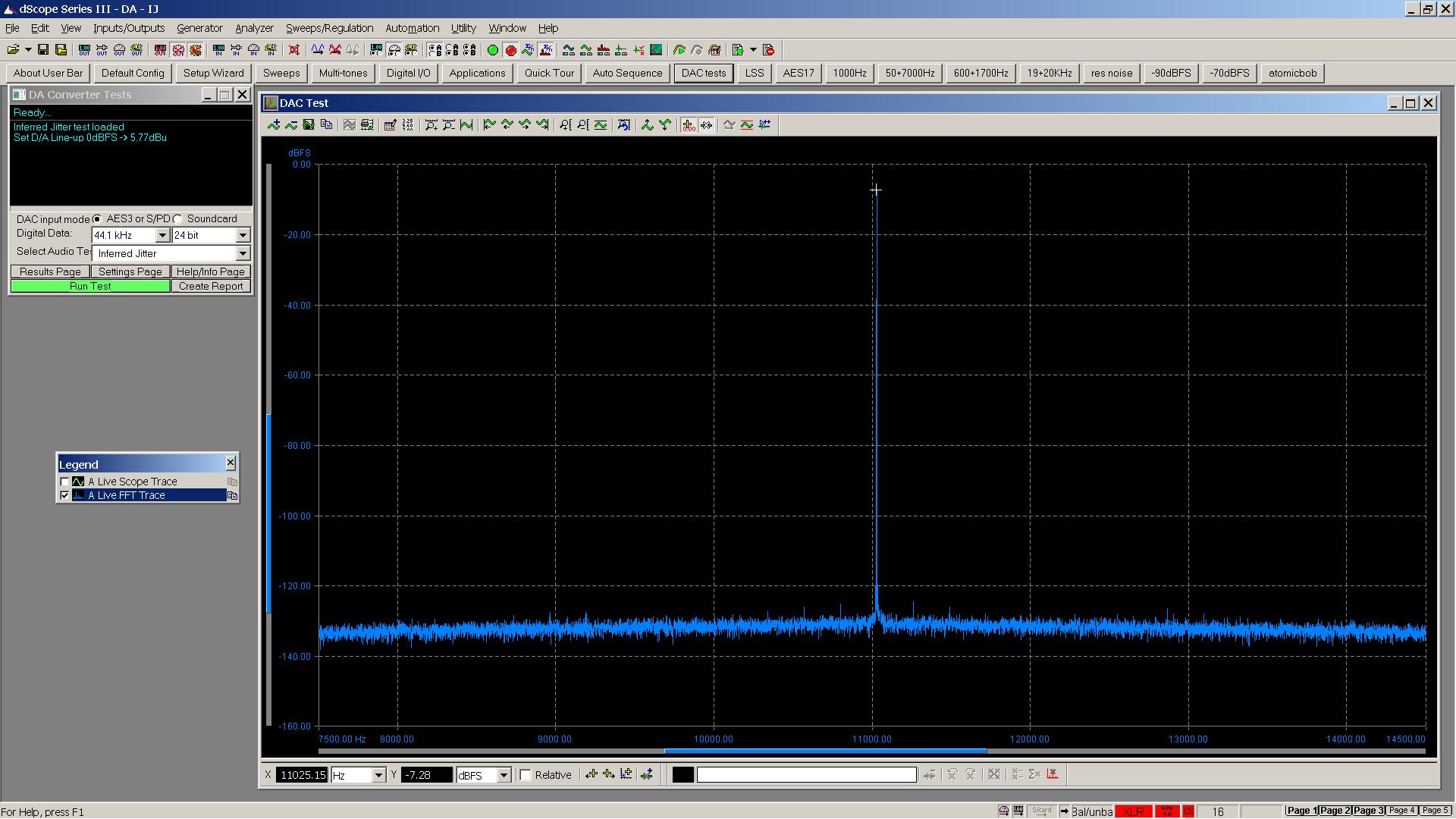 20190429-09 MOS24 SE inferred jitter - 7 KHz BW - Opt 44K.PNG